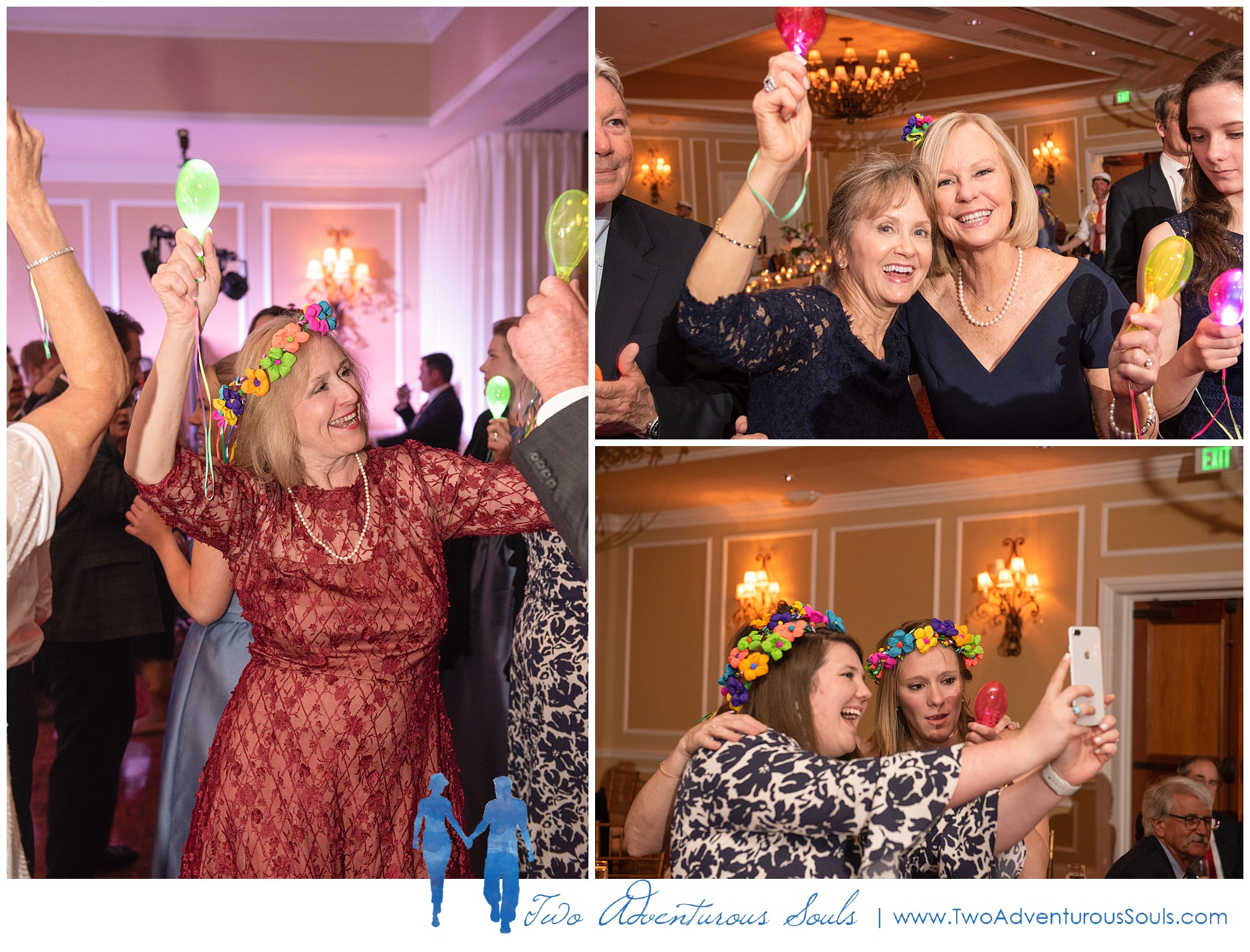 Maine Wedding Photographers, Samoset Resort Wedding Photographers, Two Adventurous Souls, 51819_0044.jpg