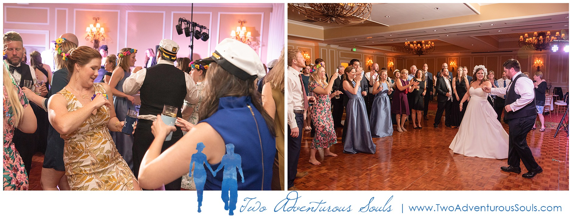 Maine Wedding Photographers, Samoset Resort Wedding Photographers, Two Adventurous Souls, 51819_0047.jpg