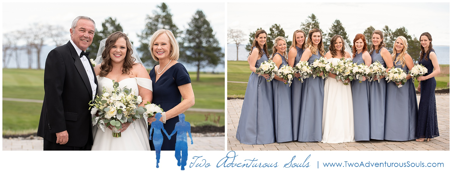 Maine Wedding Photographers, Samoset Resort Wedding Photographers, Two Adventurous Souls, 51819_0051.jpg