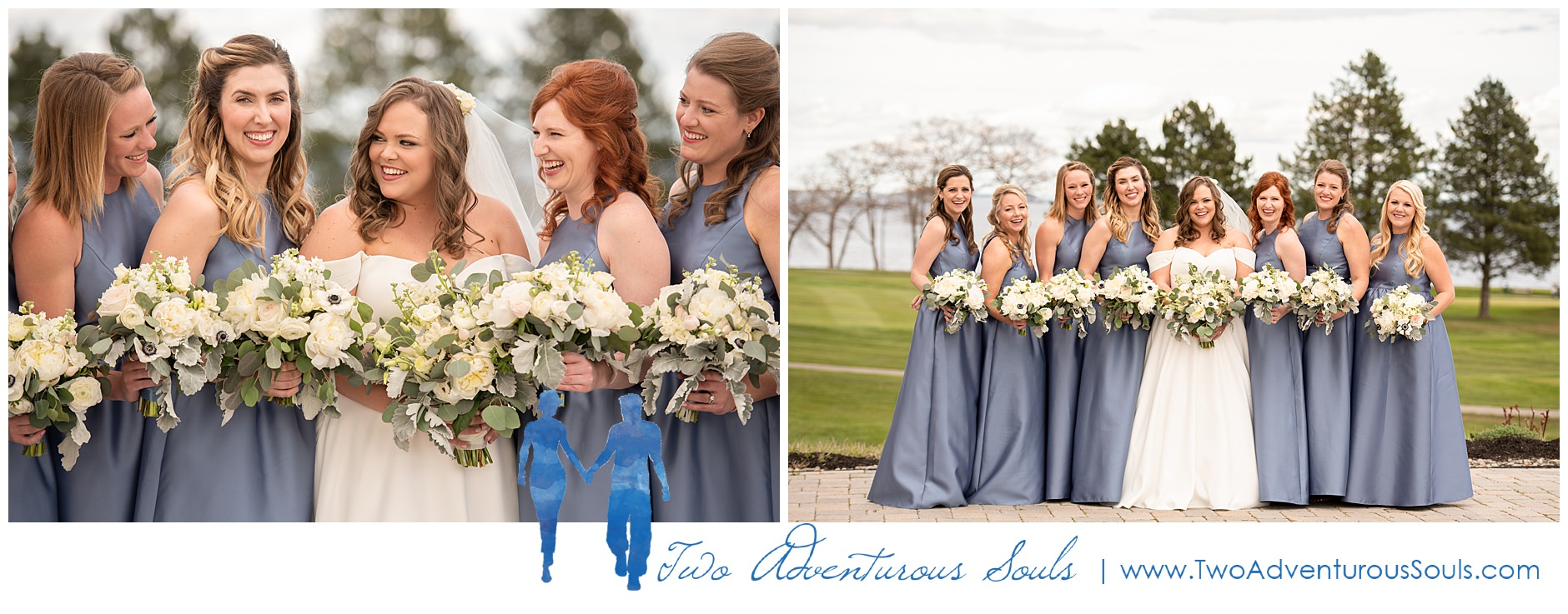 Maine Wedding Photographers, Samoset Resort Wedding Photographers, Two Adventurous Souls, 51819_0052.jpg
