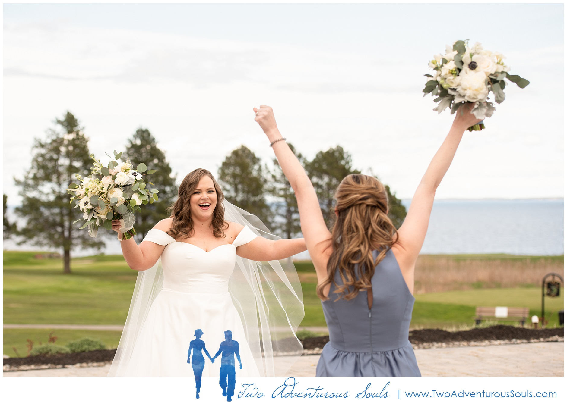 Maine Wedding Photographers, Samoset Resort Wedding Photographers, Two Adventurous Souls, 51819_0053.jpg