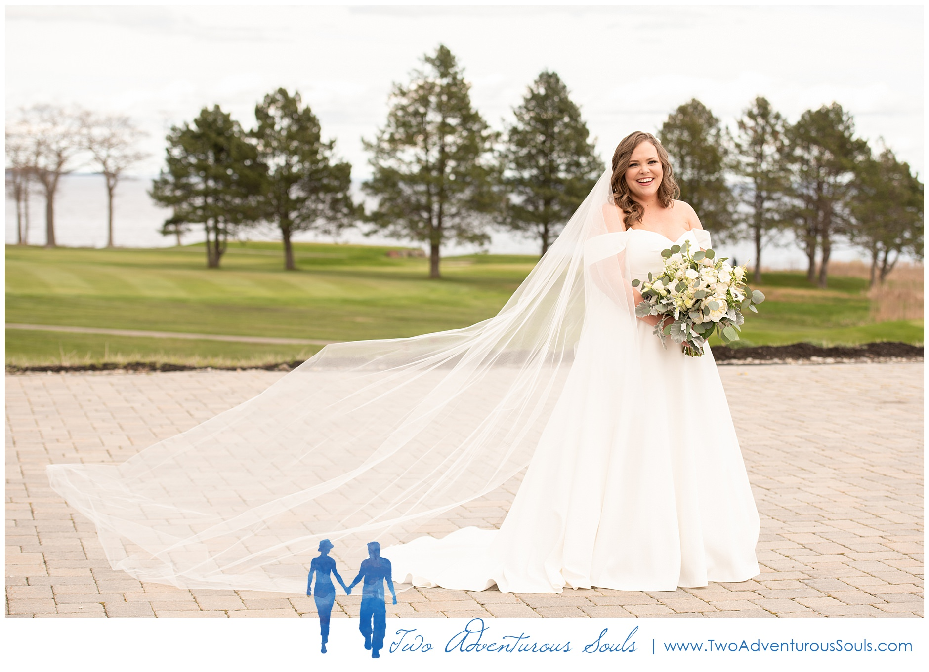 Maine Wedding Photographers, Samoset Resort Wedding Photographers, Two Adventurous Souls, 51819_0054.jpg