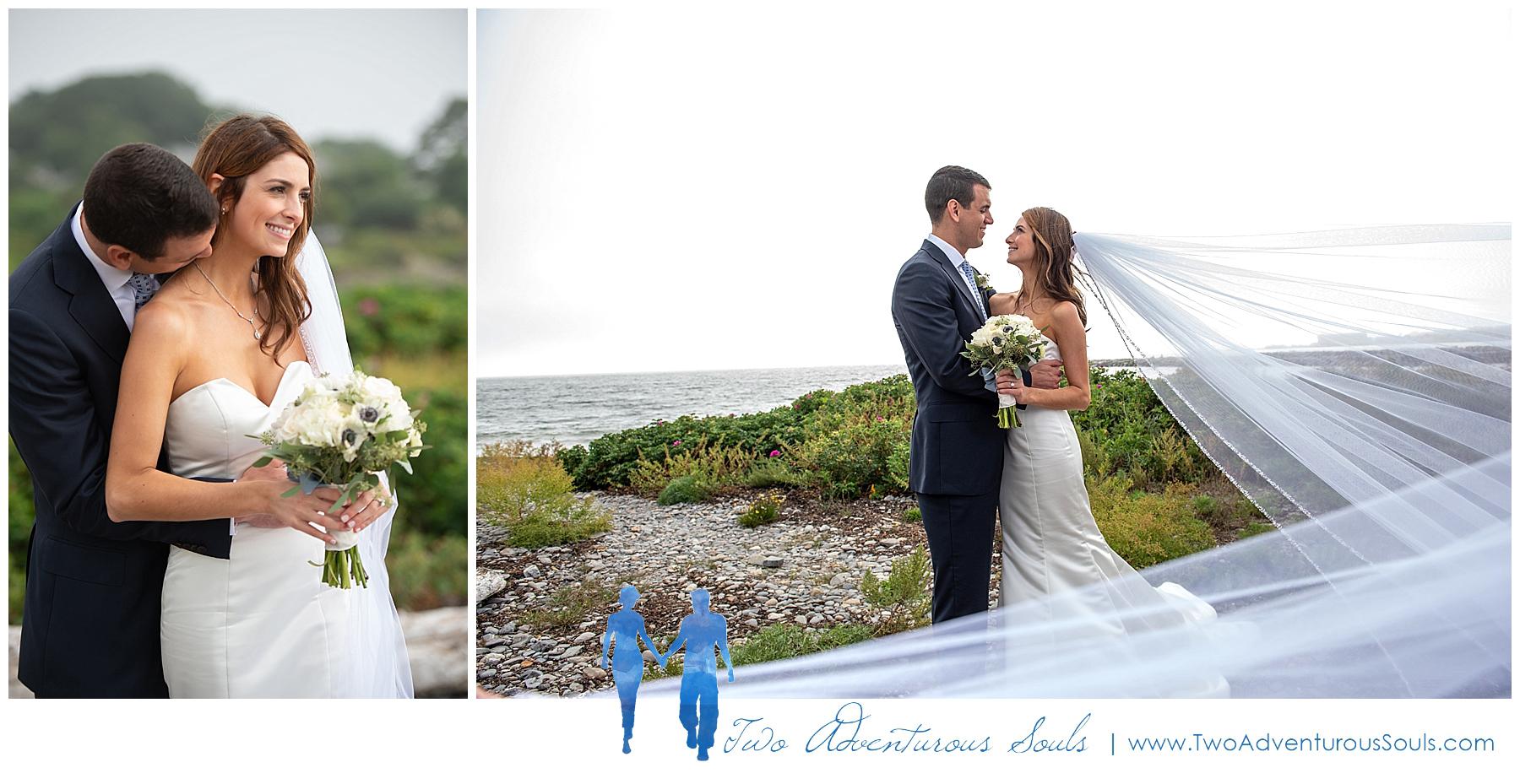 The+Colony+Hotel+Wedding,+Maine+Wedding+Photographers,+Kennebunkport+Wedding_0036.jpg