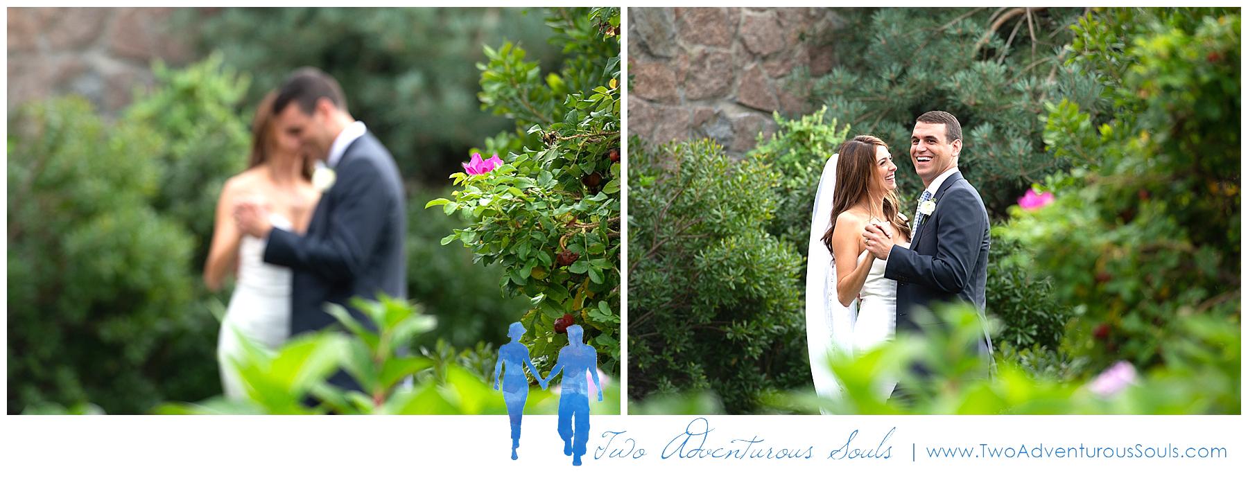 The+Colony+Hotel+Wedding,+Maine+Wedding+Photographers,+Kennebunkport+Wedding_0035.jpg