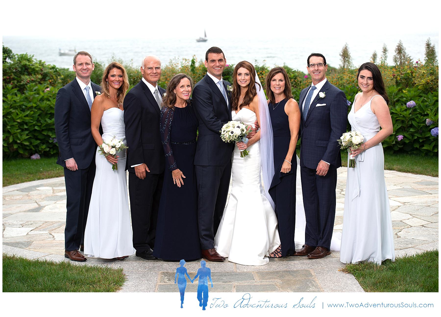 The+Colony+Hotel+Wedding,+Maine+Wedding+Photographers,+Kennebunkport+Wedding_0032.jpg