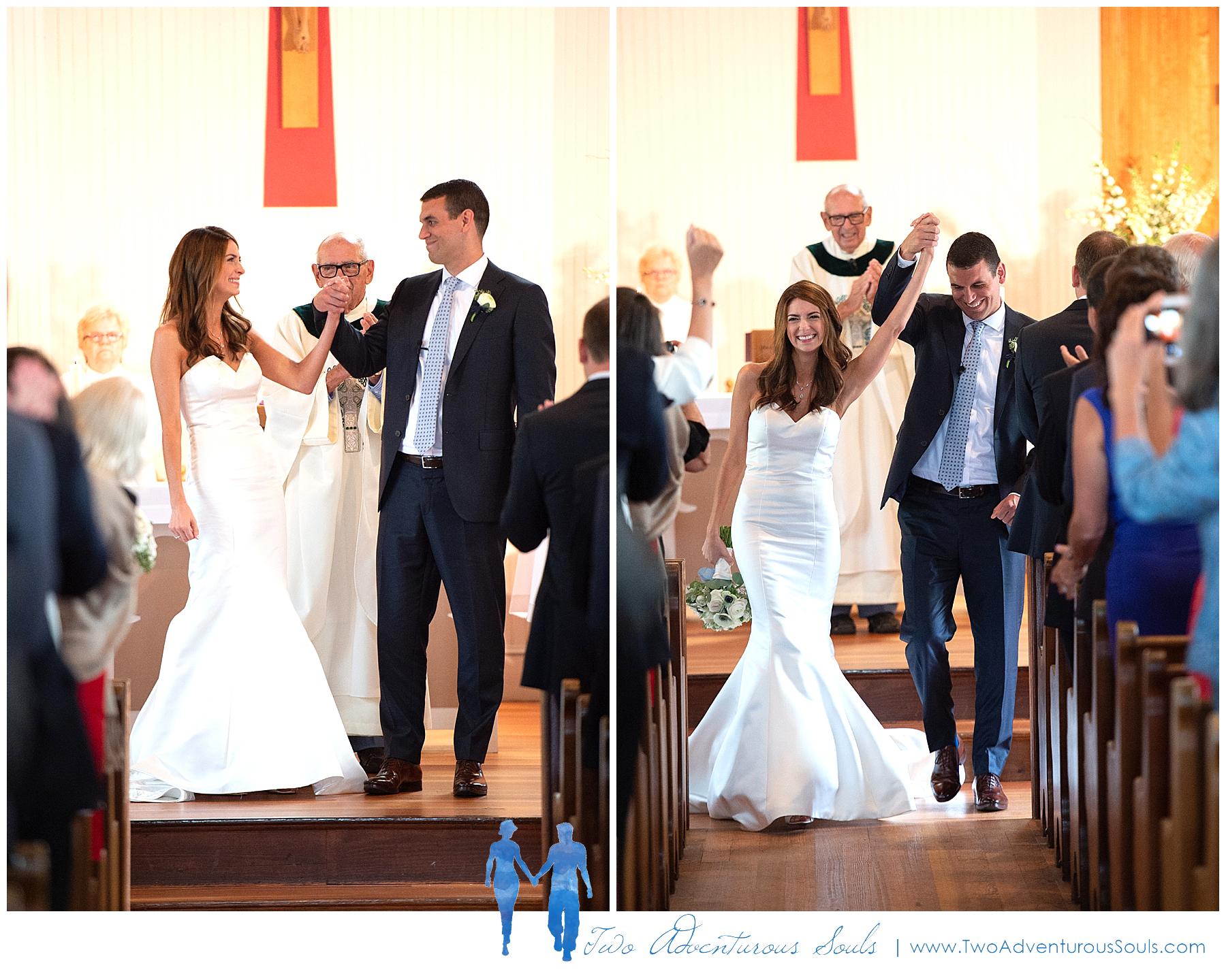 The+Colony+Hotel+Wedding,+Maine+Wedding+Photographers,+Kennebunkport+Wedding_0027.jpg