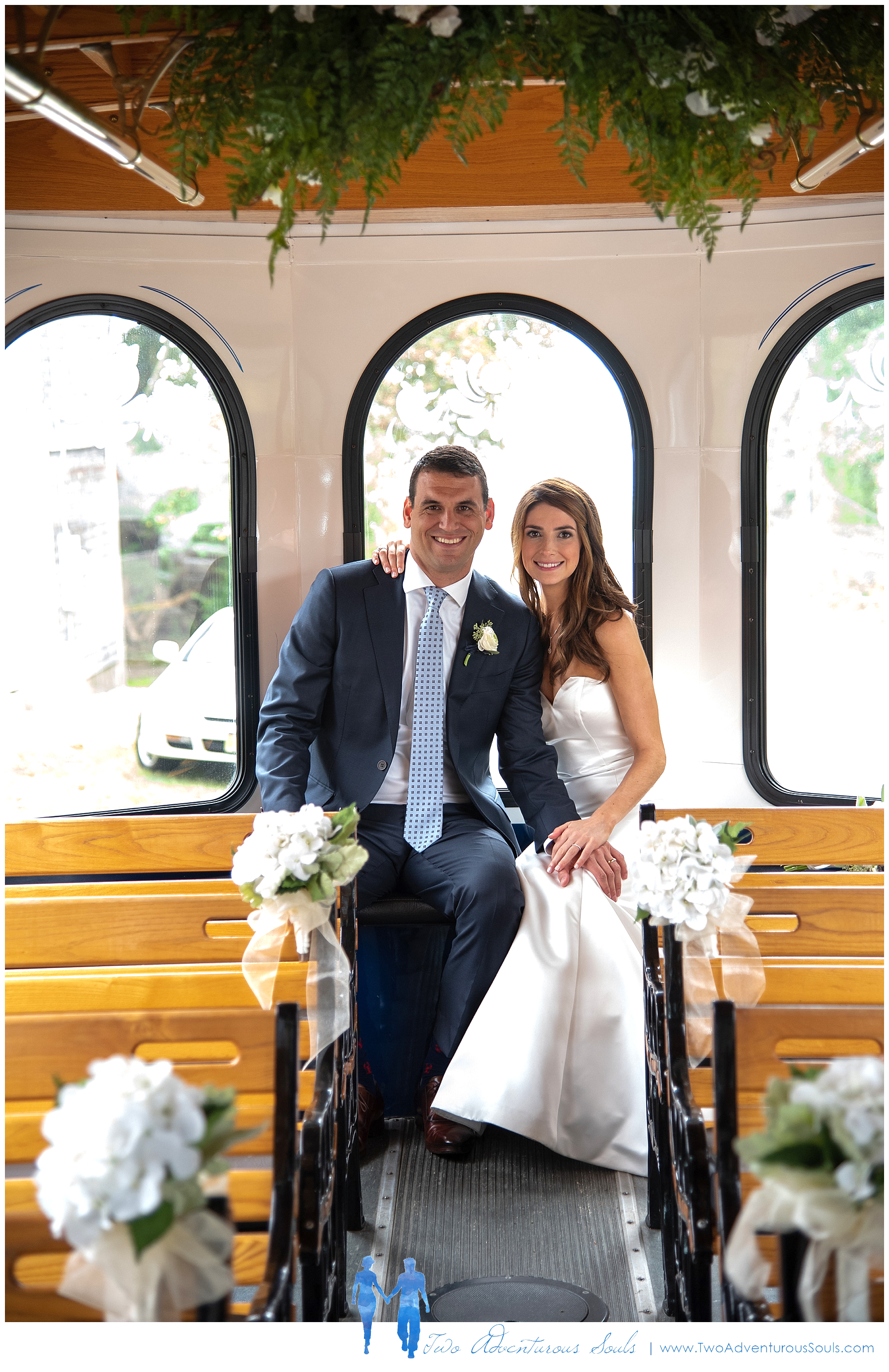The+Colony+Hotel+Wedding,+Maine+Wedding+Photographers,+Kennebunkport+Wedding_0030.jpg