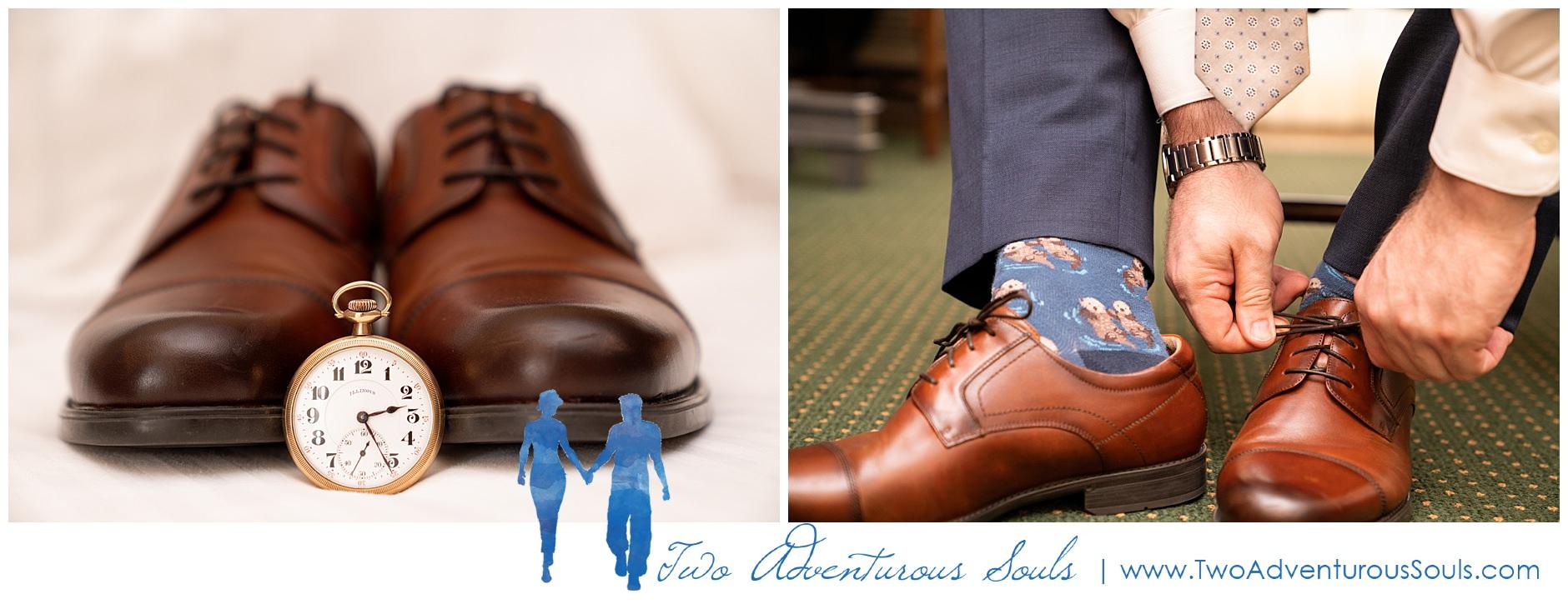 Maine Wedding Photographers, Stage Neck Inn Wedding Photographers, Two Adventurous Souls, 51819_0001.jpg