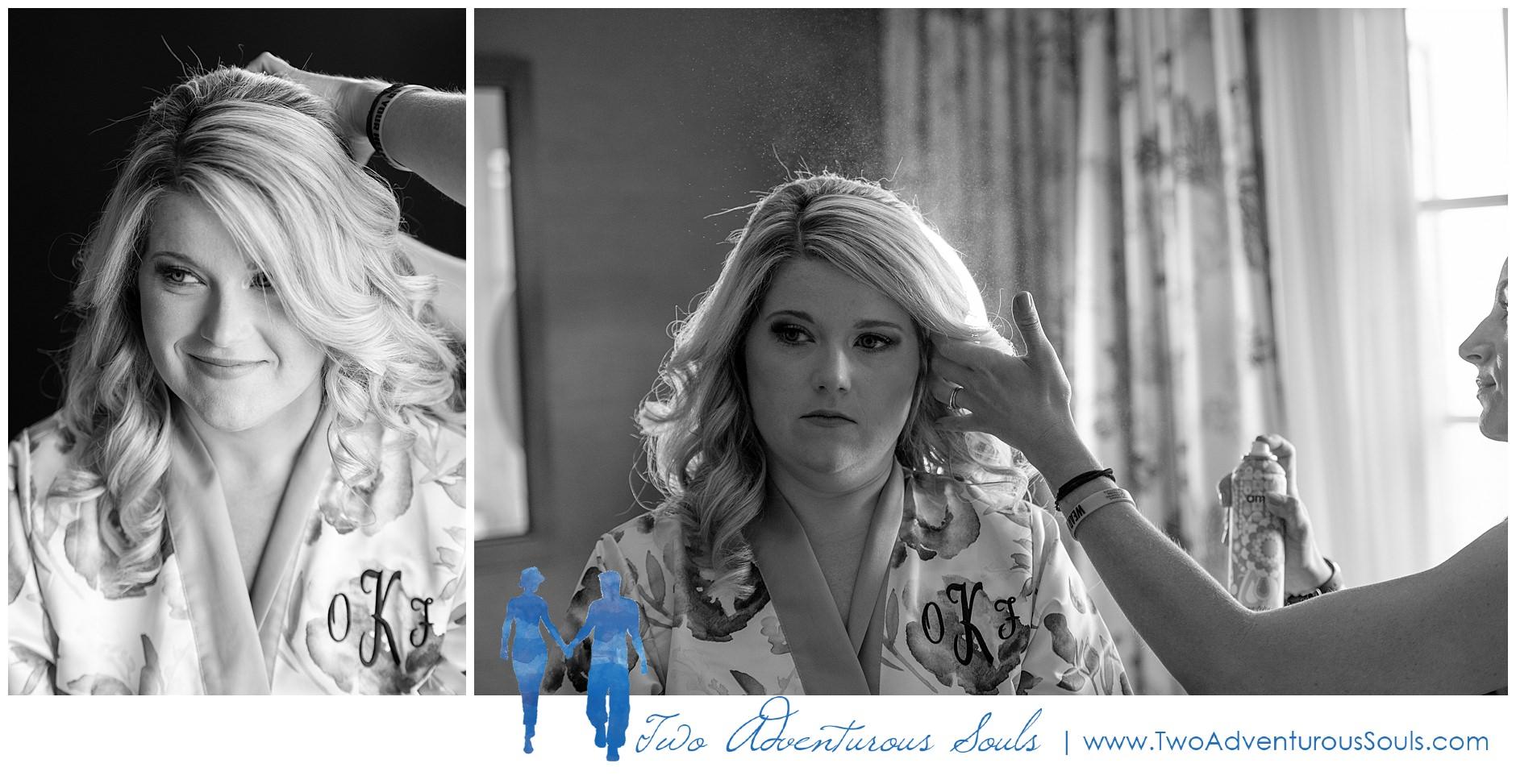 Maine Wedding Photographers, Stage Neck Inn Wedding Photographers, Two Adventurous Souls, 51819_0004.jpg