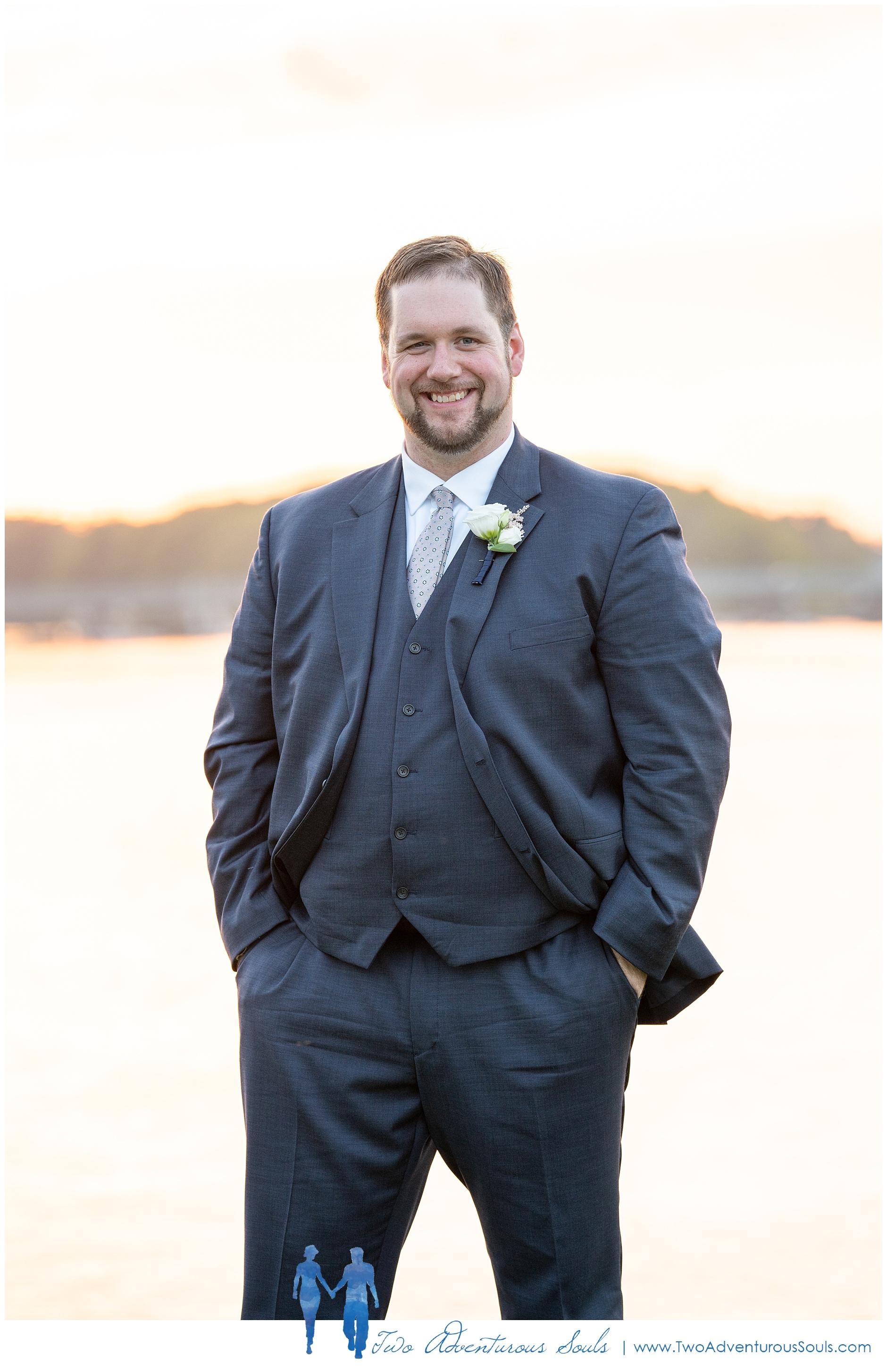 Maine Wedding Photographers, Stage Neck Inn Wedding Photographers, Two Adventurous Souls, 51819_0003.jpg