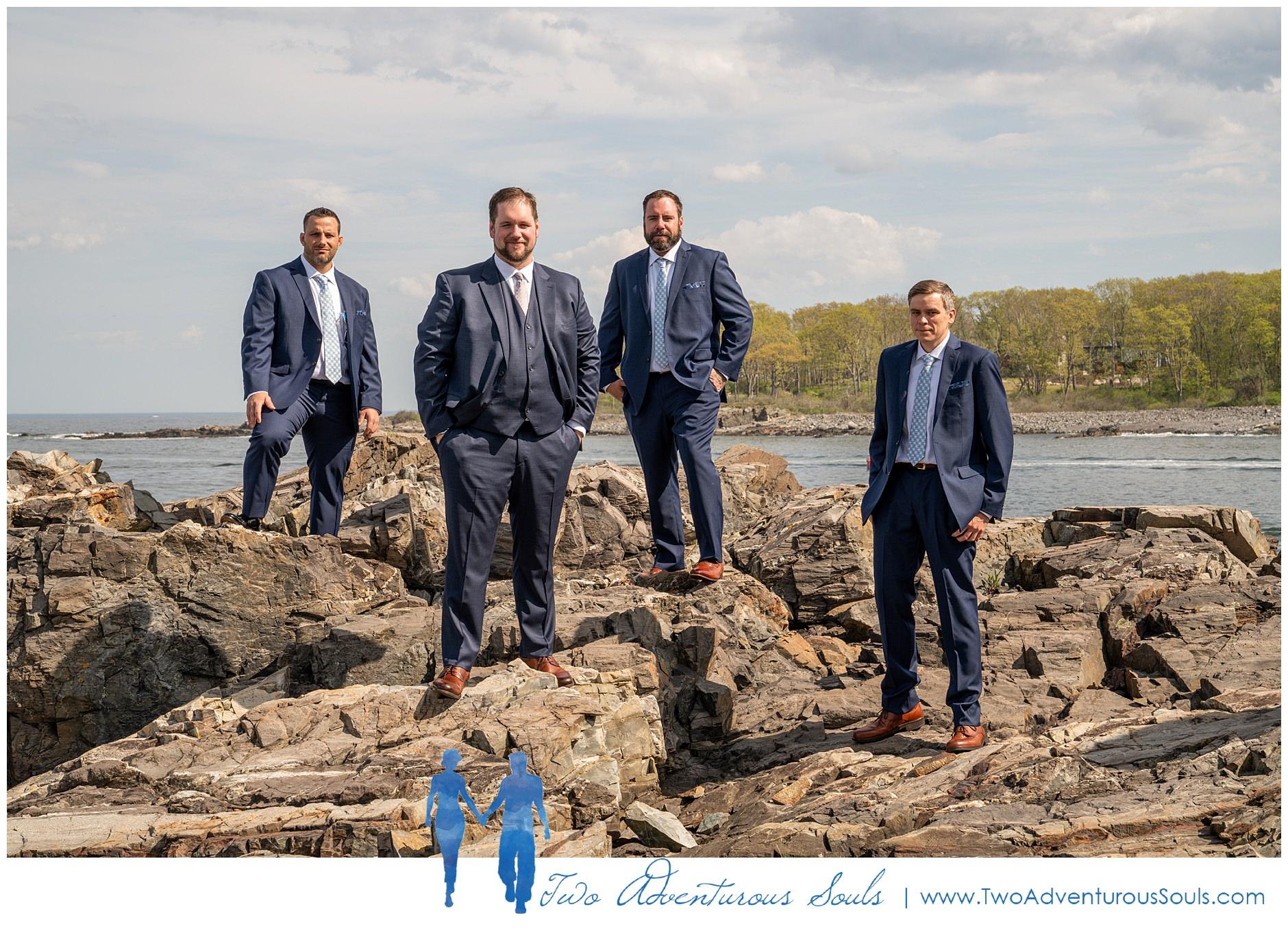 Maine Wedding Photographers, Stage Neck Inn Wedding Photographers, Two Adventurous Souls, 51819_0005.jpg