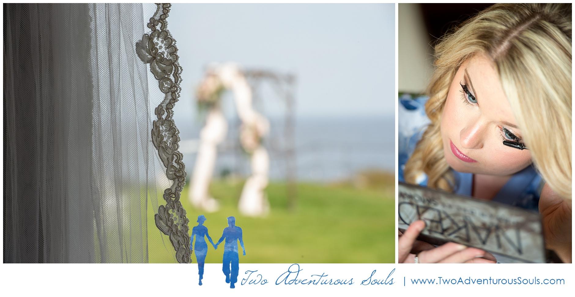 Maine Wedding Photographers, Stage Neck Inn Wedding Photographers, Two Adventurous Souls, 51819_0006.jpg