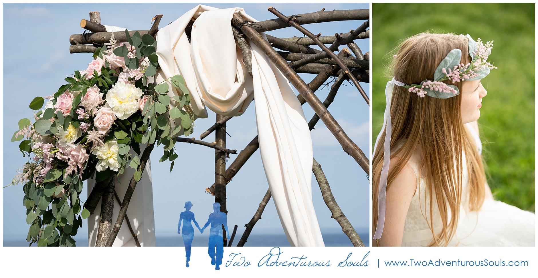 Maine Wedding Photographers, Stage Neck Inn Wedding Photographers, Two Adventurous Souls, 51819_0011.jpg