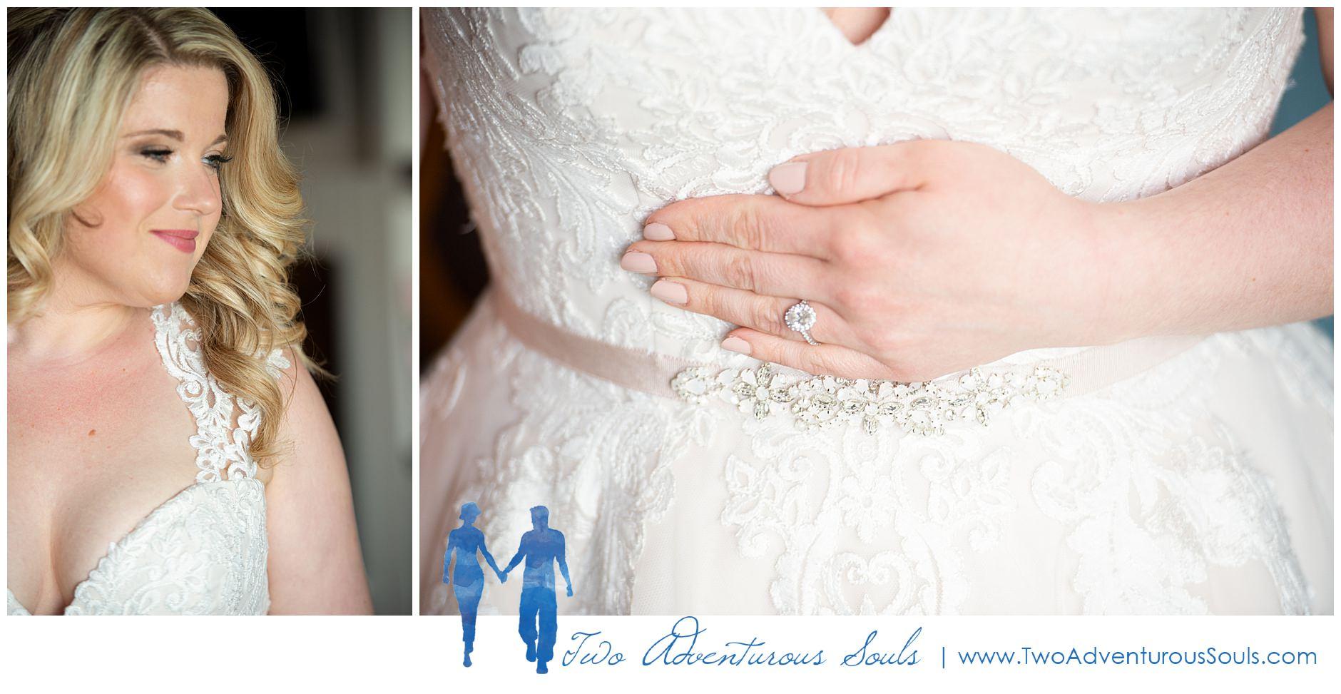Maine Wedding Photographers, Stage Neck Inn Wedding Photographers, Two Adventurous Souls, 51819_0013.jpg
