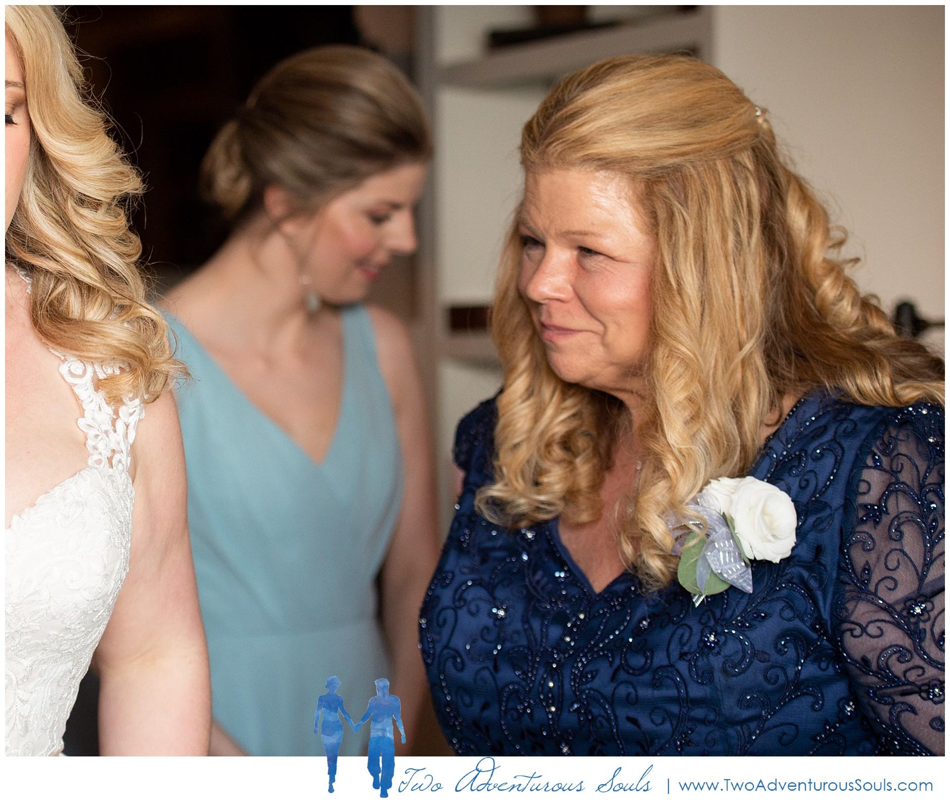 Maine Wedding Photographers, Stage Neck Inn Wedding Photographers, Two Adventurous Souls, 51819_0014.jpg