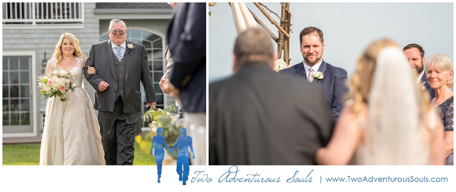 Maine Wedding Photographers, Stage Neck Inn Wedding Photographers, Two Adventurous Souls, 51819_0016.jpg