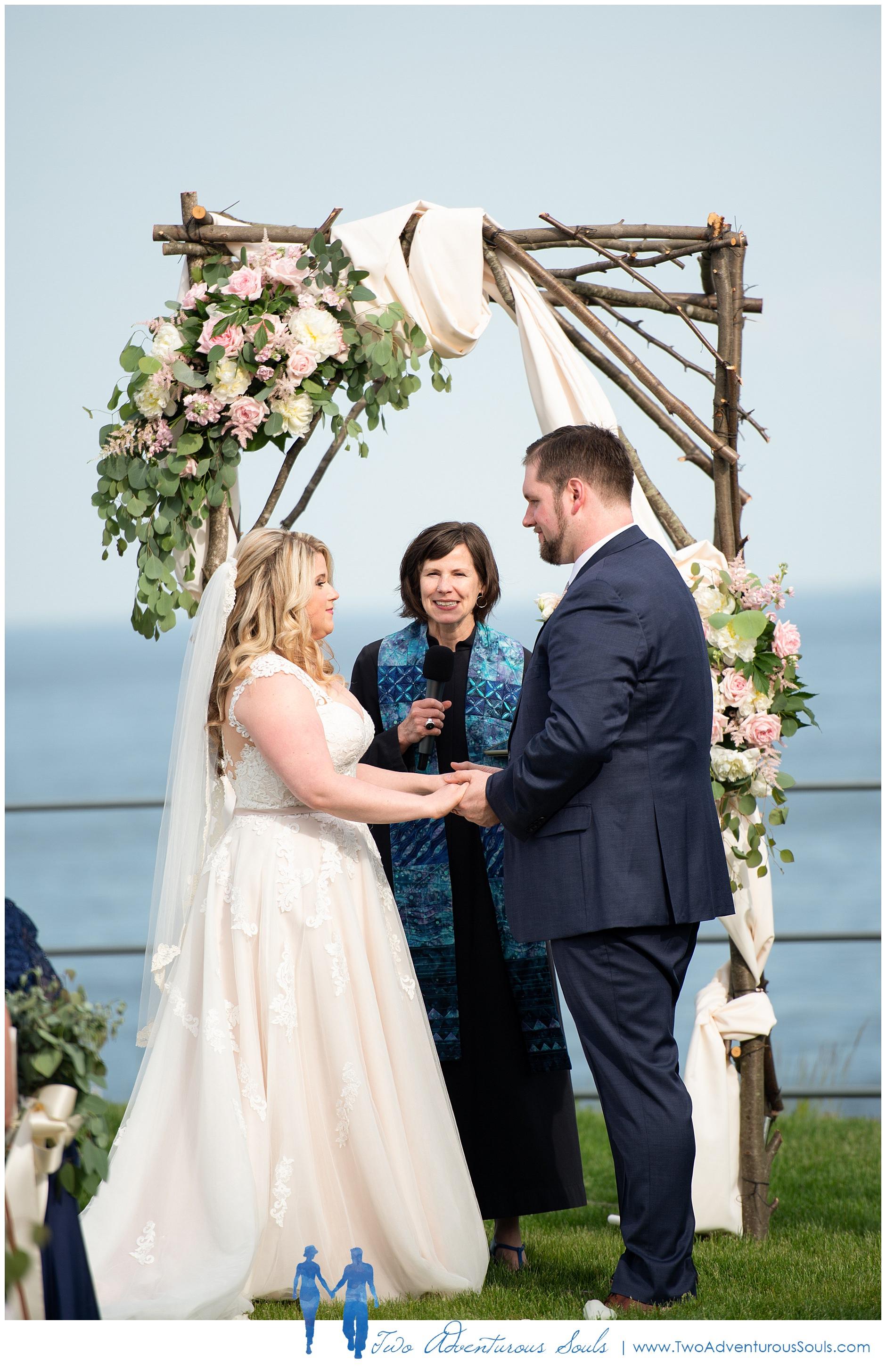 Maine Wedding Photographers, Stage Neck Inn Wedding Photographers, Two Adventurous Souls, 51819_0018.jpg
