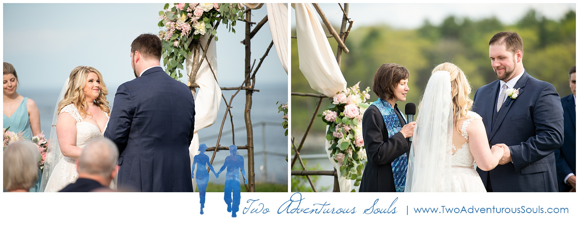 Maine Wedding Photographers, Stage Neck Inn Wedding Photographers, Two Adventurous Souls, 51819_0019.jpg