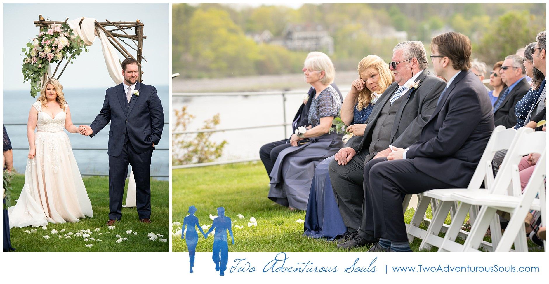 Maine Wedding Photographers, Stage Neck Inn Wedding Photographers, Two Adventurous Souls, 51819_0021.jpg