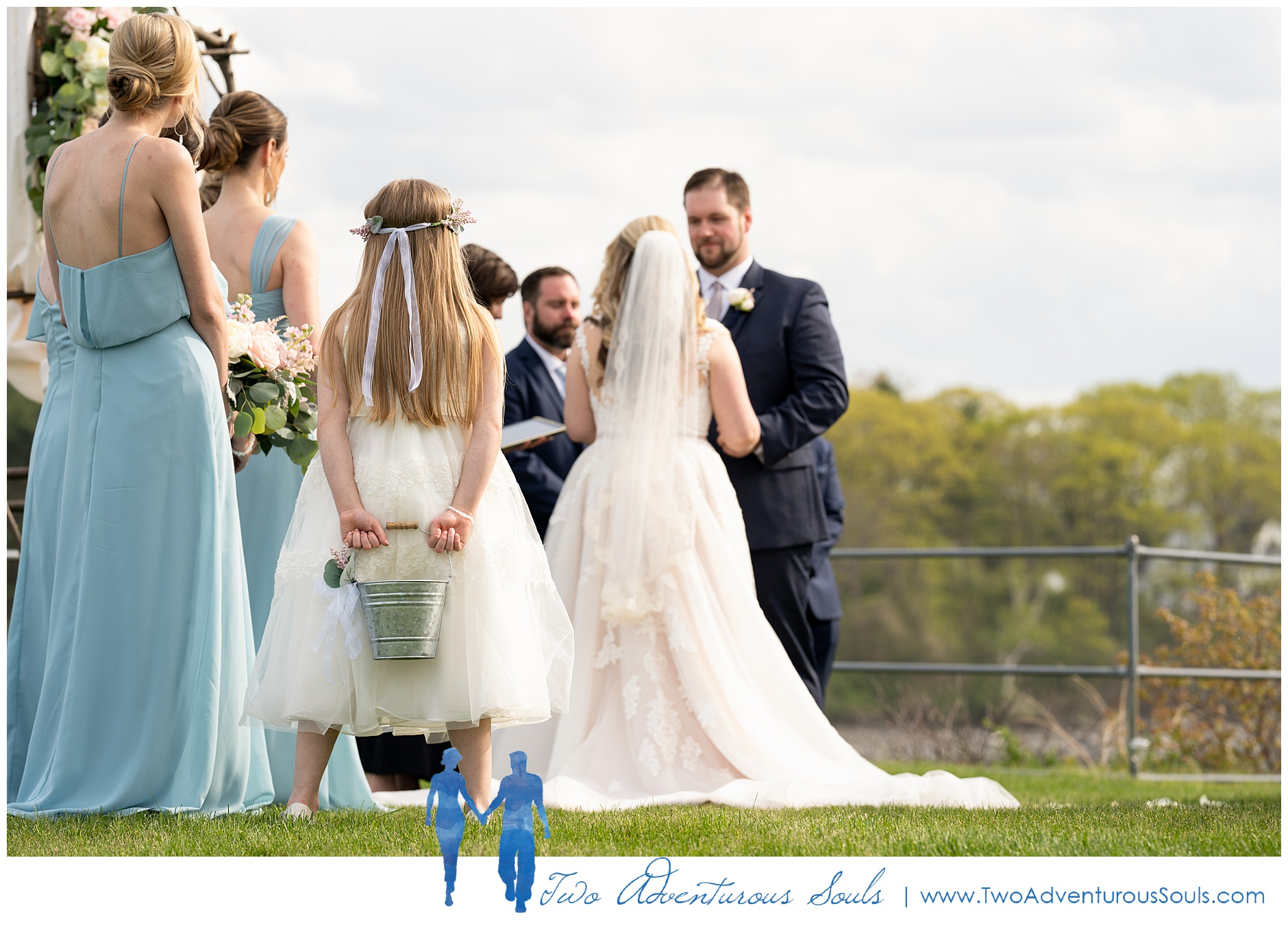 Maine Wedding Photographers, Stage Neck Inn Wedding Photographers, Two Adventurous Souls, 51819_0020.jpg
