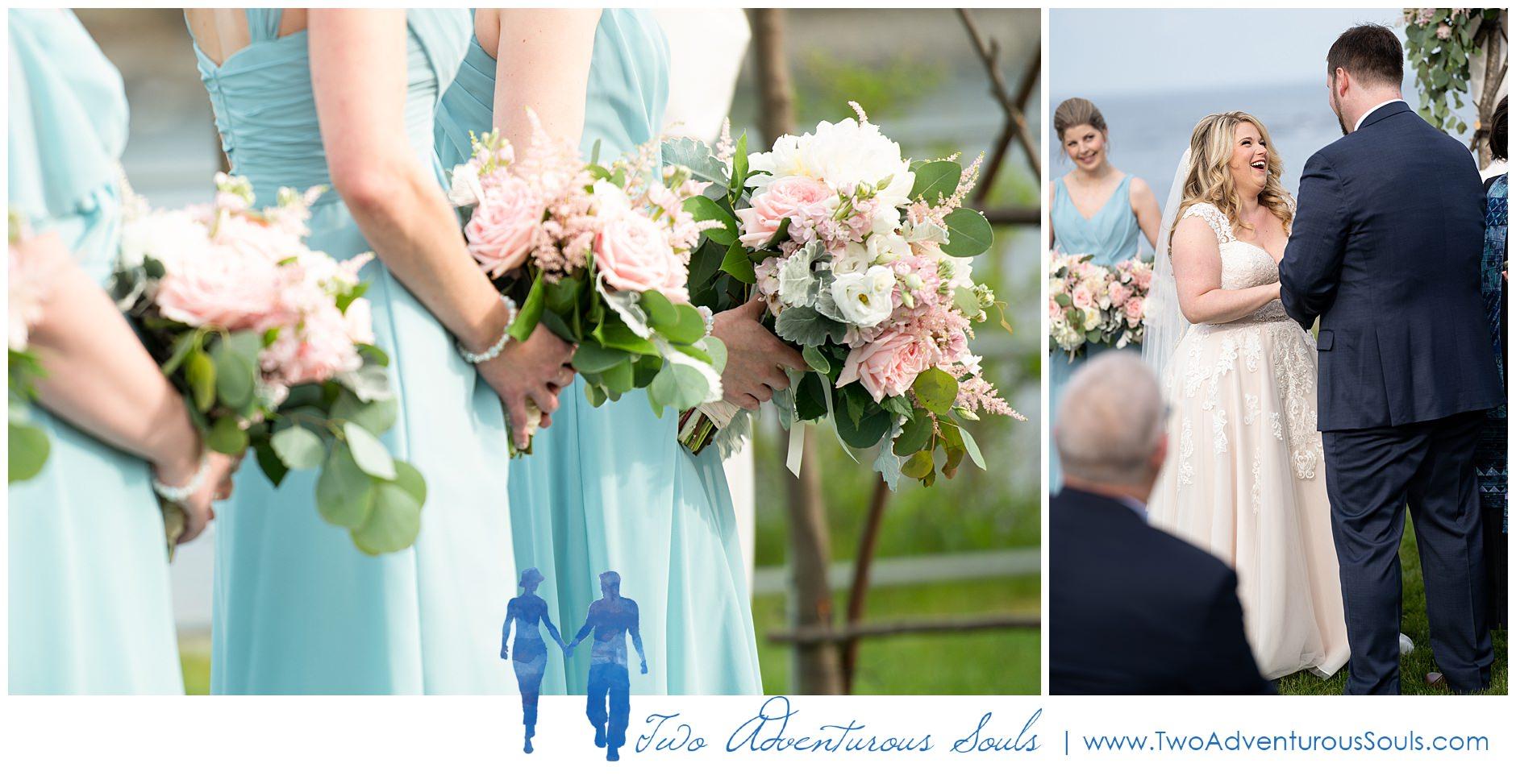 Maine Wedding Photographers, Stage Neck Inn Wedding Photographers, Two Adventurous Souls, 51819_0024.jpg