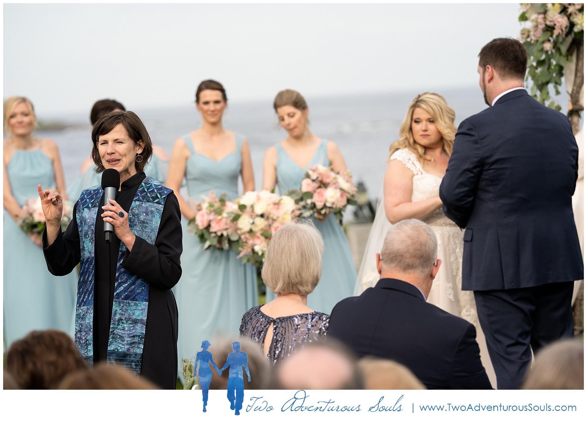 Maine Wedding Photographers, Stage Neck Inn Wedding Photographers, Two Adventurous Souls, 51819_0025.jpg