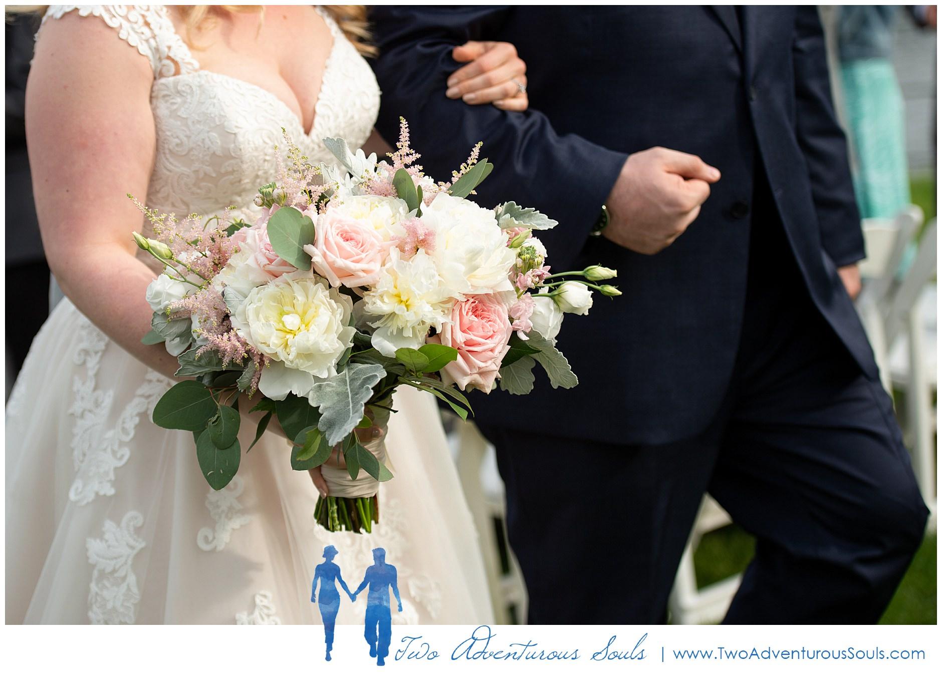 Maine Wedding Photographers, Stage Neck Inn Wedding Photographers, Two Adventurous Souls, 51819_0028.jpg