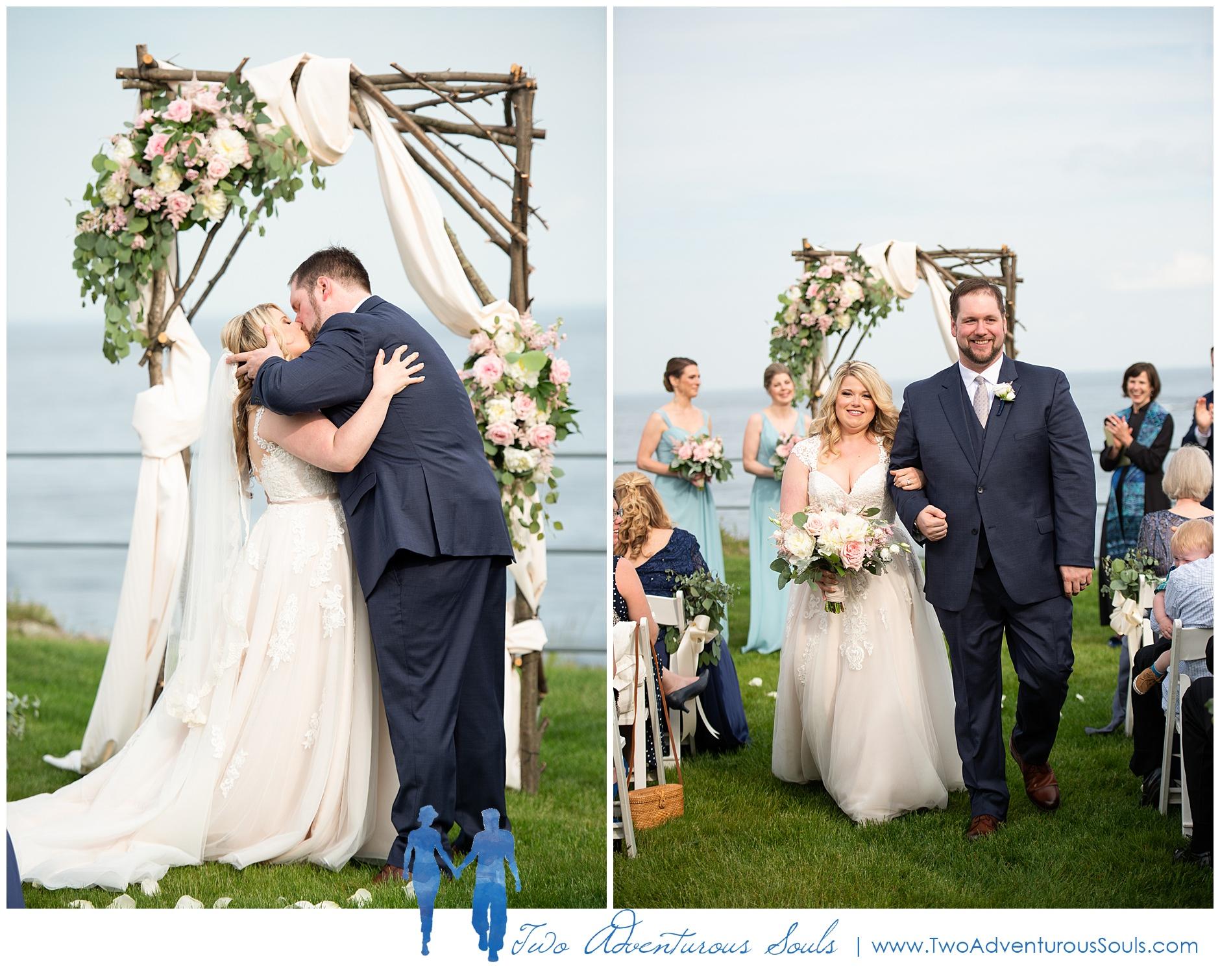 Maine Wedding Photographers, Stage Neck Inn Wedding Photographers, Two Adventurous Souls, 51819_0027.jpg