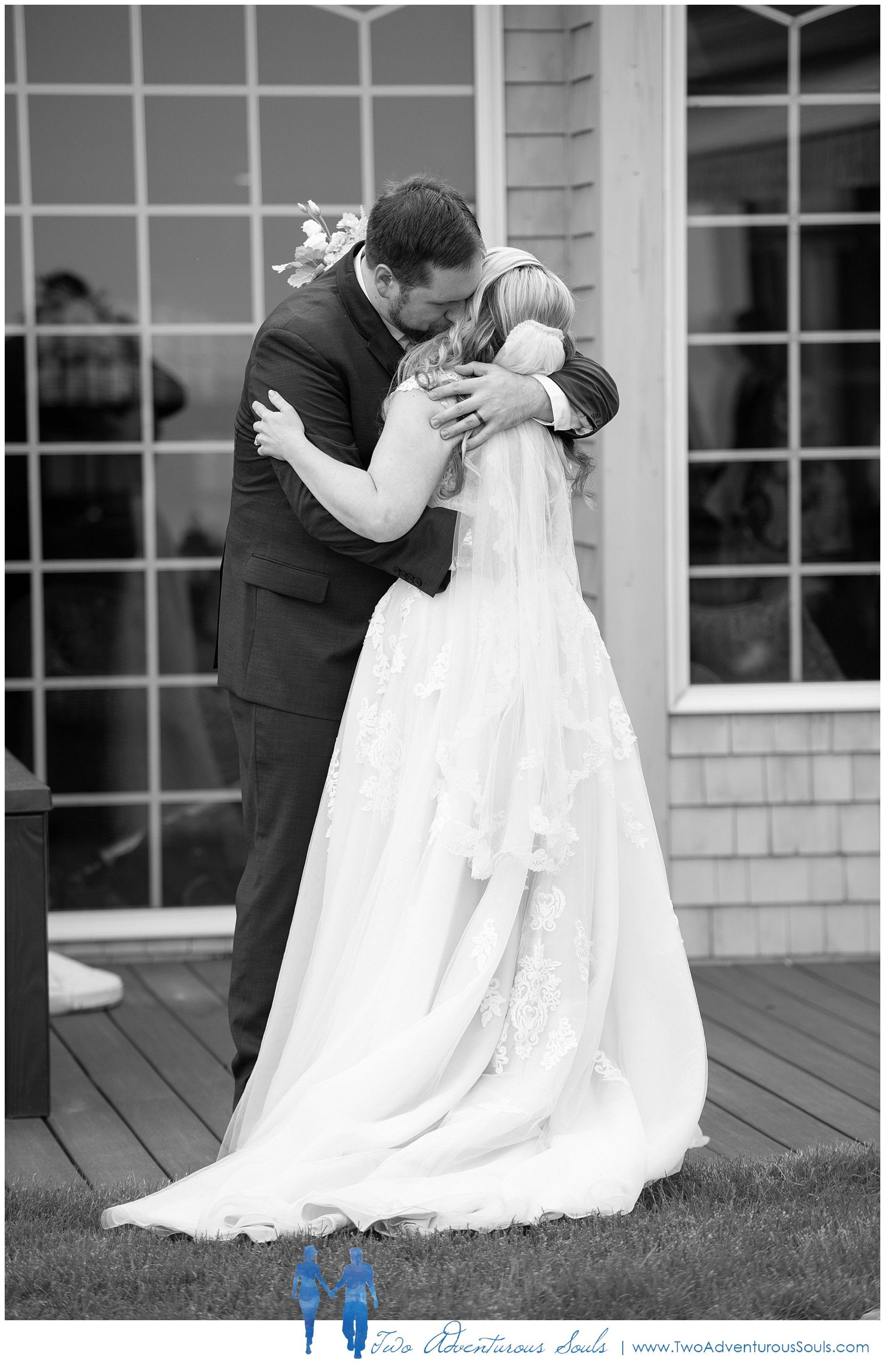 Maine Wedding Photographers, Stage Neck Inn Wedding Photographers, Two Adventurous Souls, 51819_0029.jpg