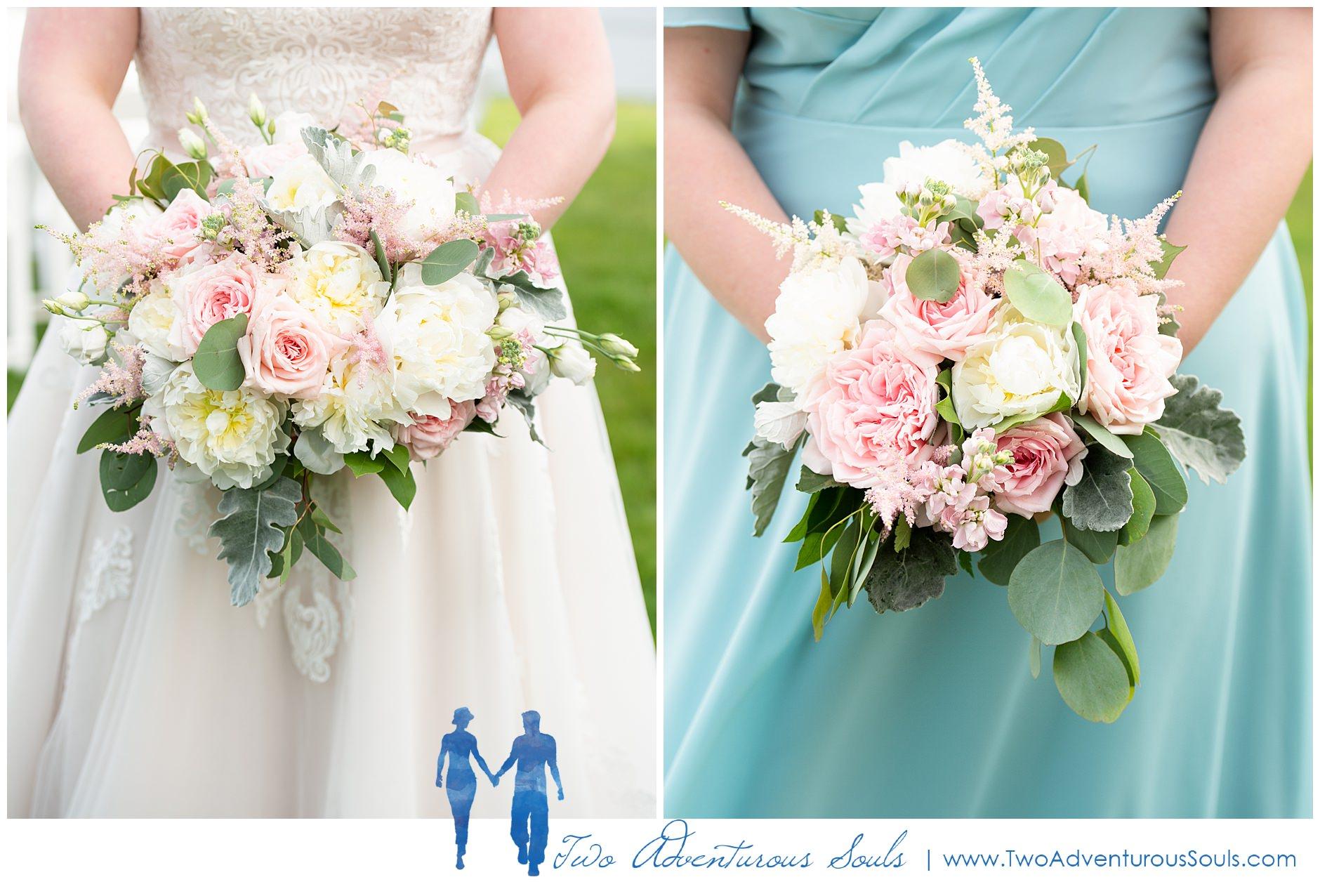 Maine Wedding Photographers, Stage Neck Inn Wedding Photographers, Two Adventurous Souls, 51819_0030.jpg