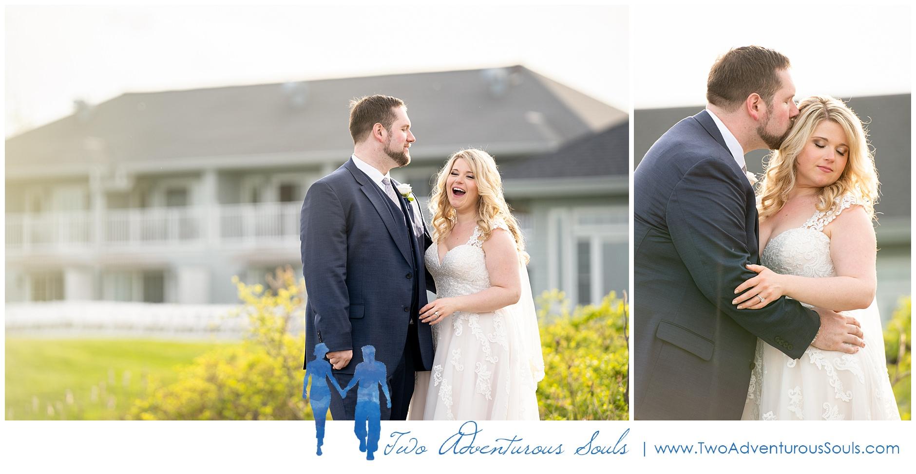 Maine Wedding Photographers, Stage Neck Inn Wedding Photographers, Two Adventurous Souls, 51819_0033.jpg