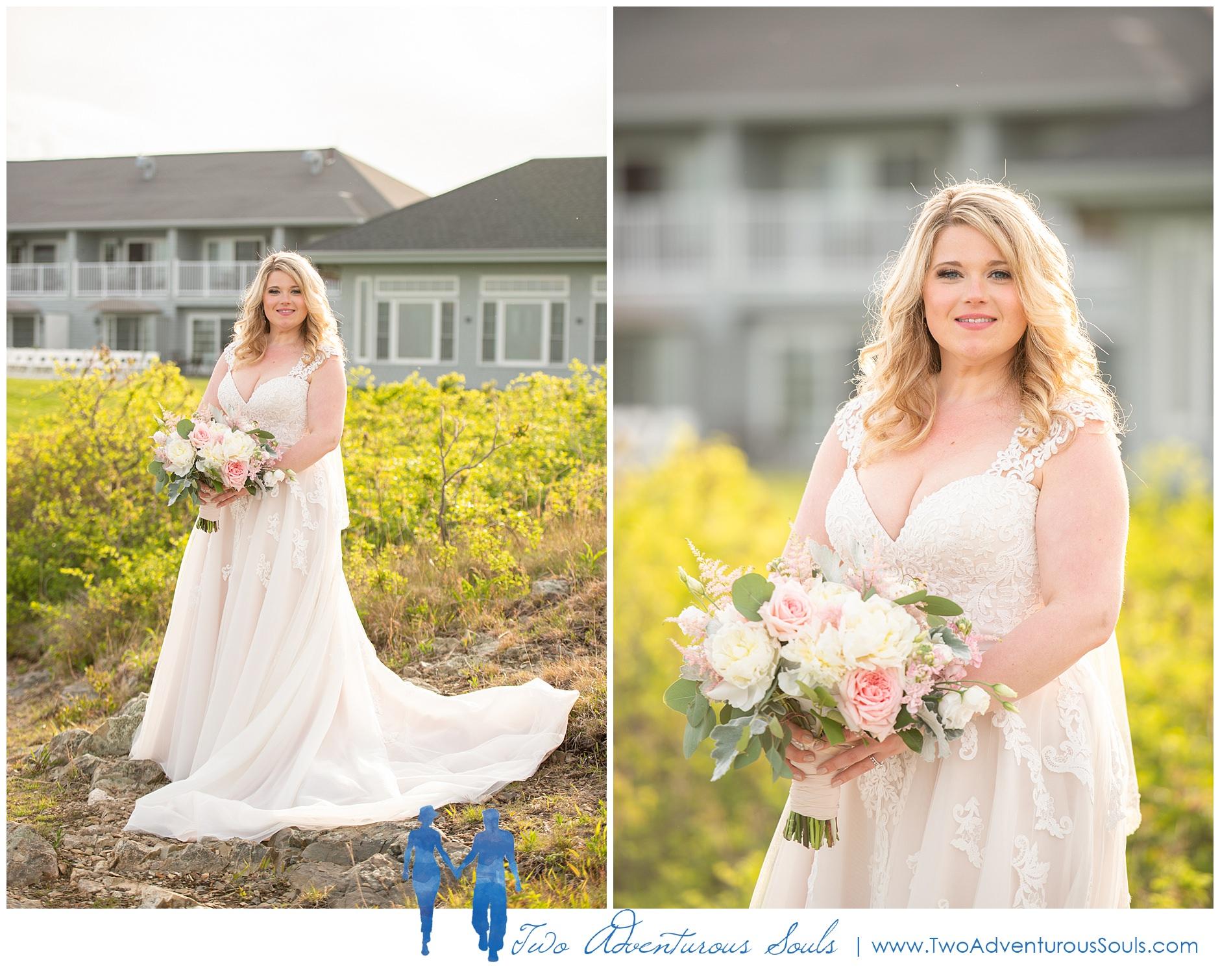 Maine Wedding Photographers, Stage Neck Inn Wedding Photographers, Two Adventurous Souls, 51819_0034.jpg