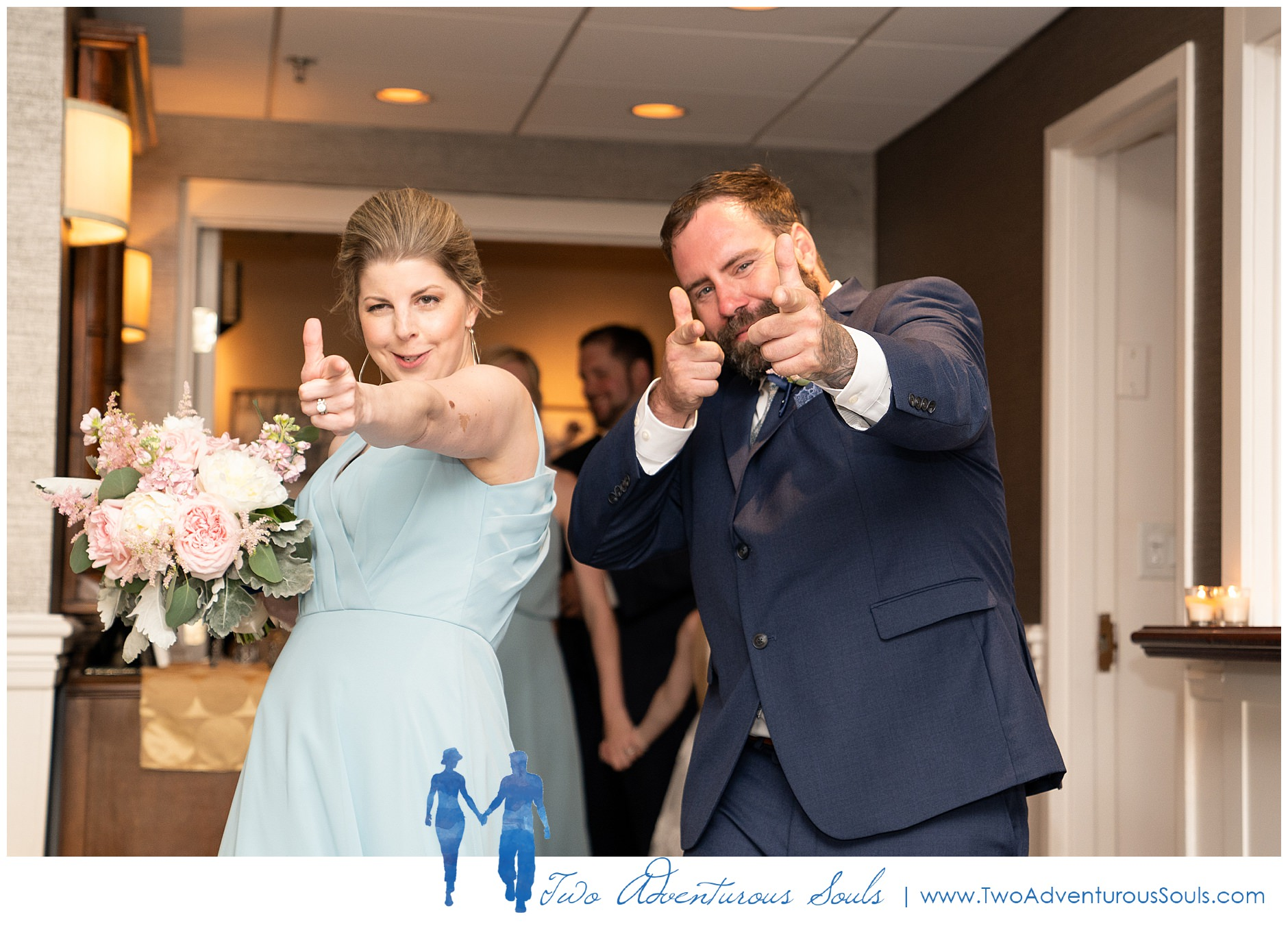 Maine Wedding Photographers, Stage Neck Inn Wedding Photographers, Two Adventurous Souls, 51819_0038.jpg
