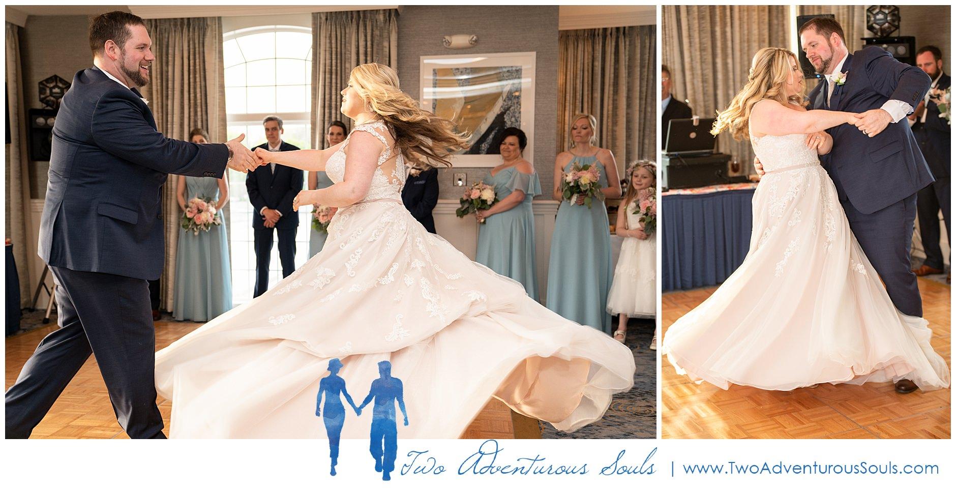Maine Wedding Photographers, Stage Neck Inn Wedding Photographers, Two Adventurous Souls, 51819_0039.jpg