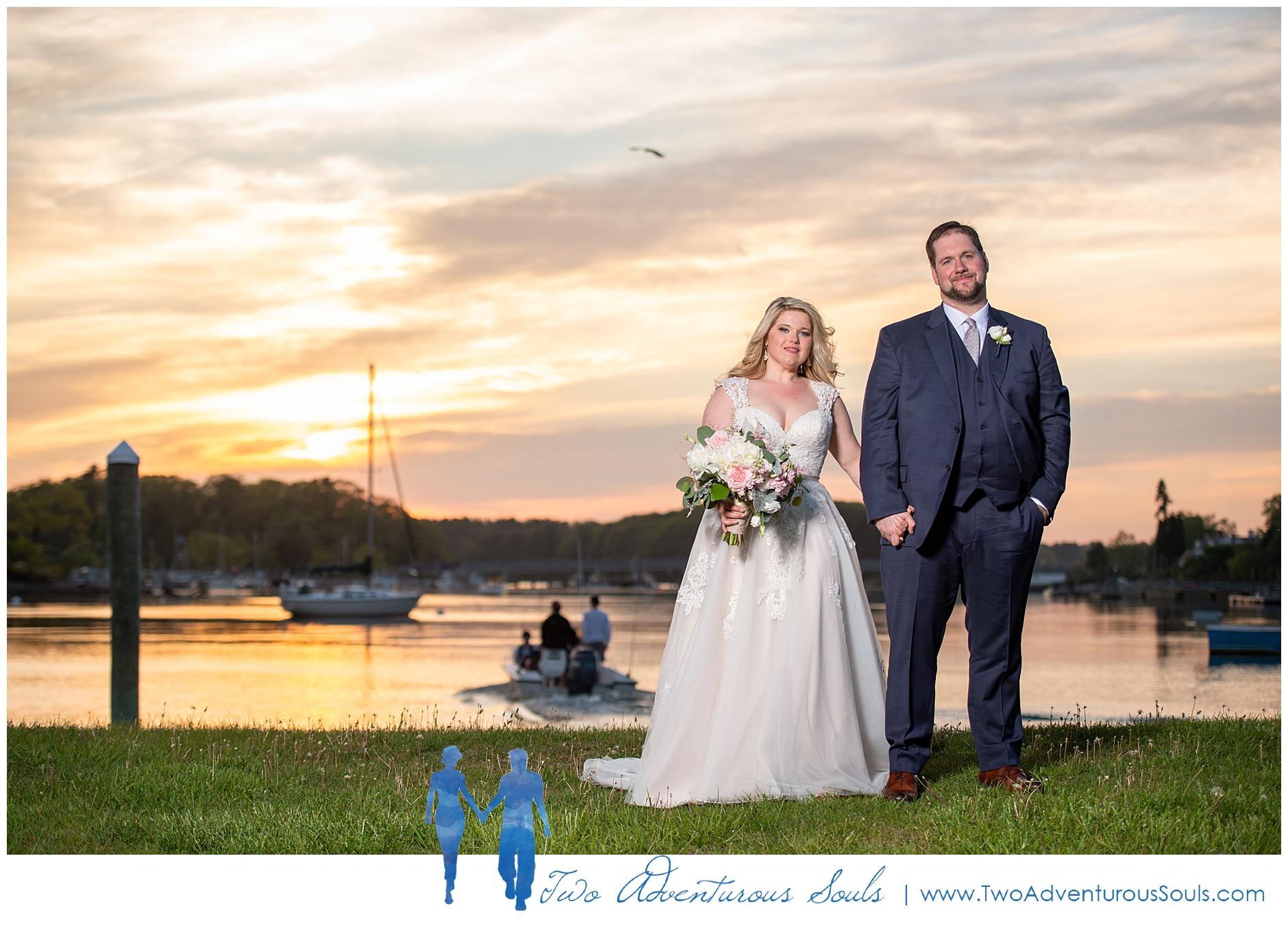 Maine Wedding Photographers, Stage Neck Inn Wedding Photographers, Two Adventurous Souls, 51819_0042.jpg