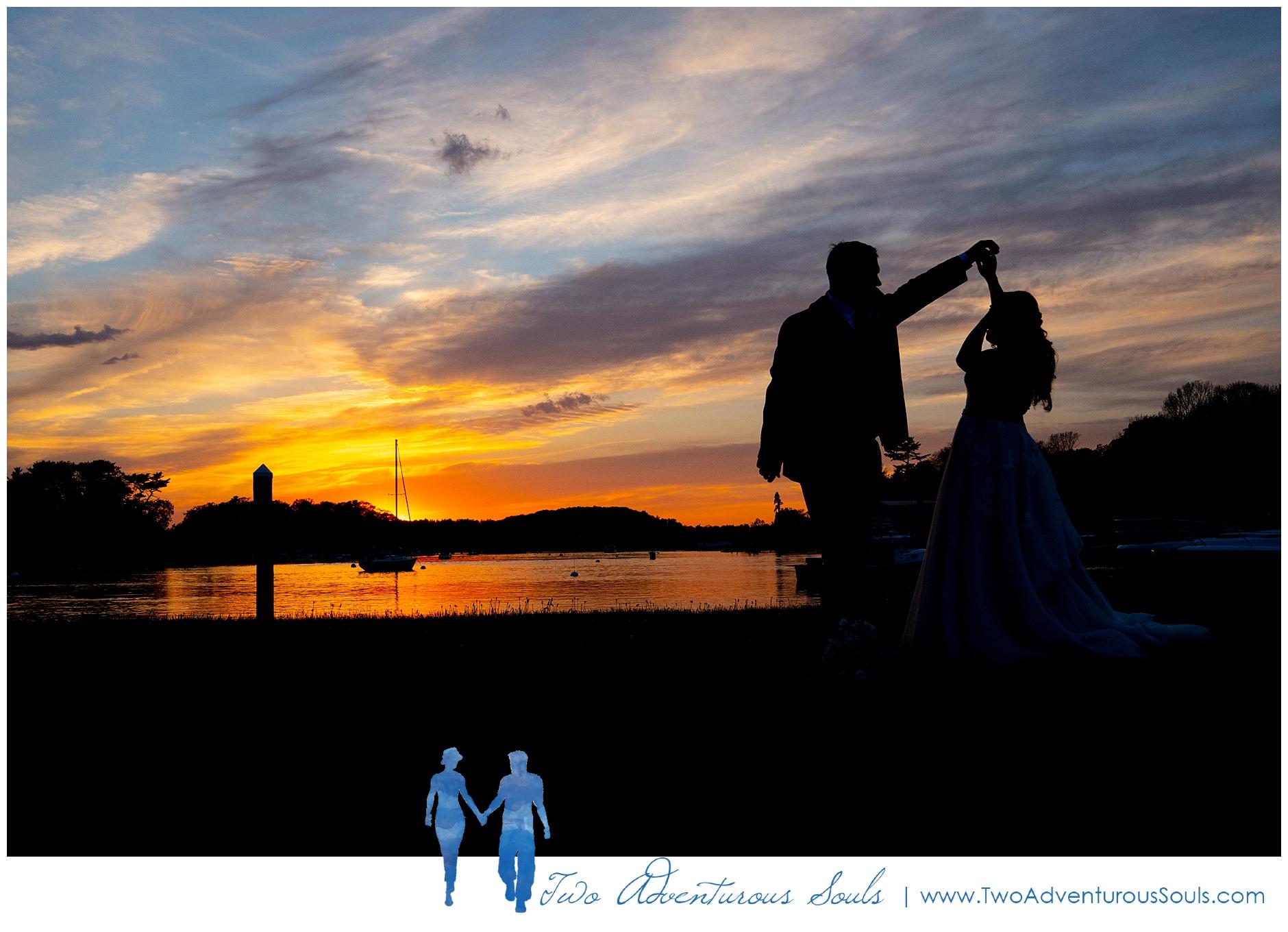 Maine Wedding Photographers, Stage Neck Inn Wedding Photographers, Two Adventurous Souls, 51819_0046.jpg