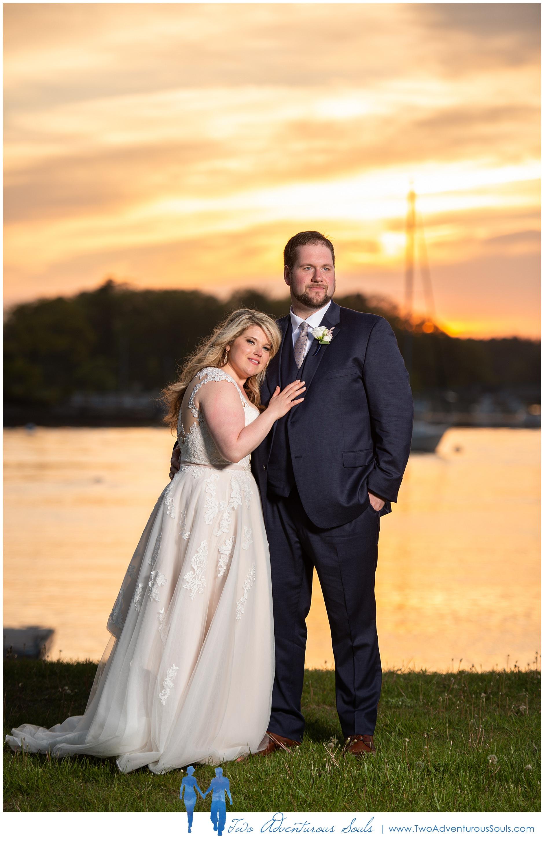 Maine Wedding Photographers, Stage Neck Inn Wedding Photographers, Two Adventurous Souls, 51819_0045.jpg