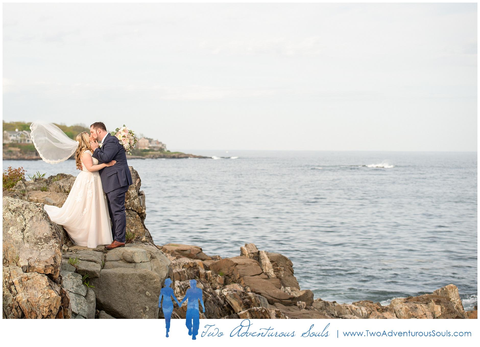 Maine Wedding Photographers, Stage Neck Inn Wedding Photographers, Two Adventurous Souls, 51819_0032.jpg