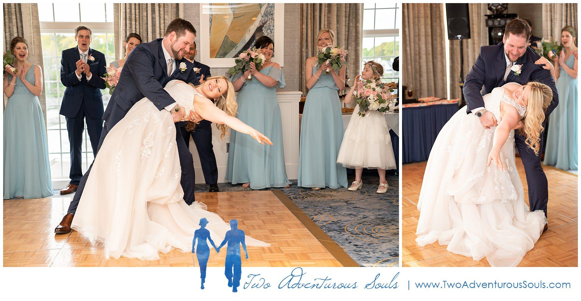 Maine Wedding Photographers, Stage Neck Inn Wedding Photographers, Two Adventurous Souls, 51819_0040.jpg