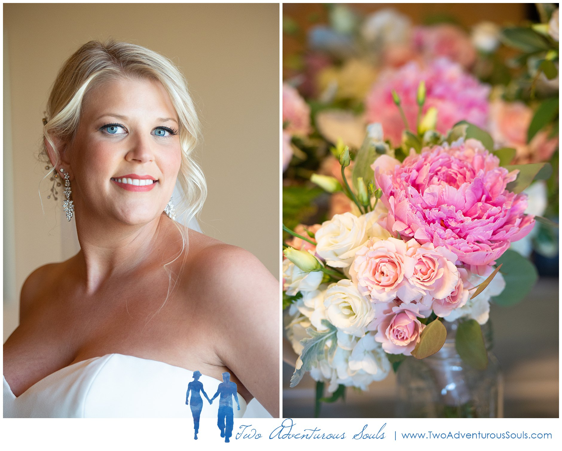 Samoset Resort Wedding Photographers, Destination Maine Photographers, Two Adventurous Souls, Rockland Maine_0011.jpg