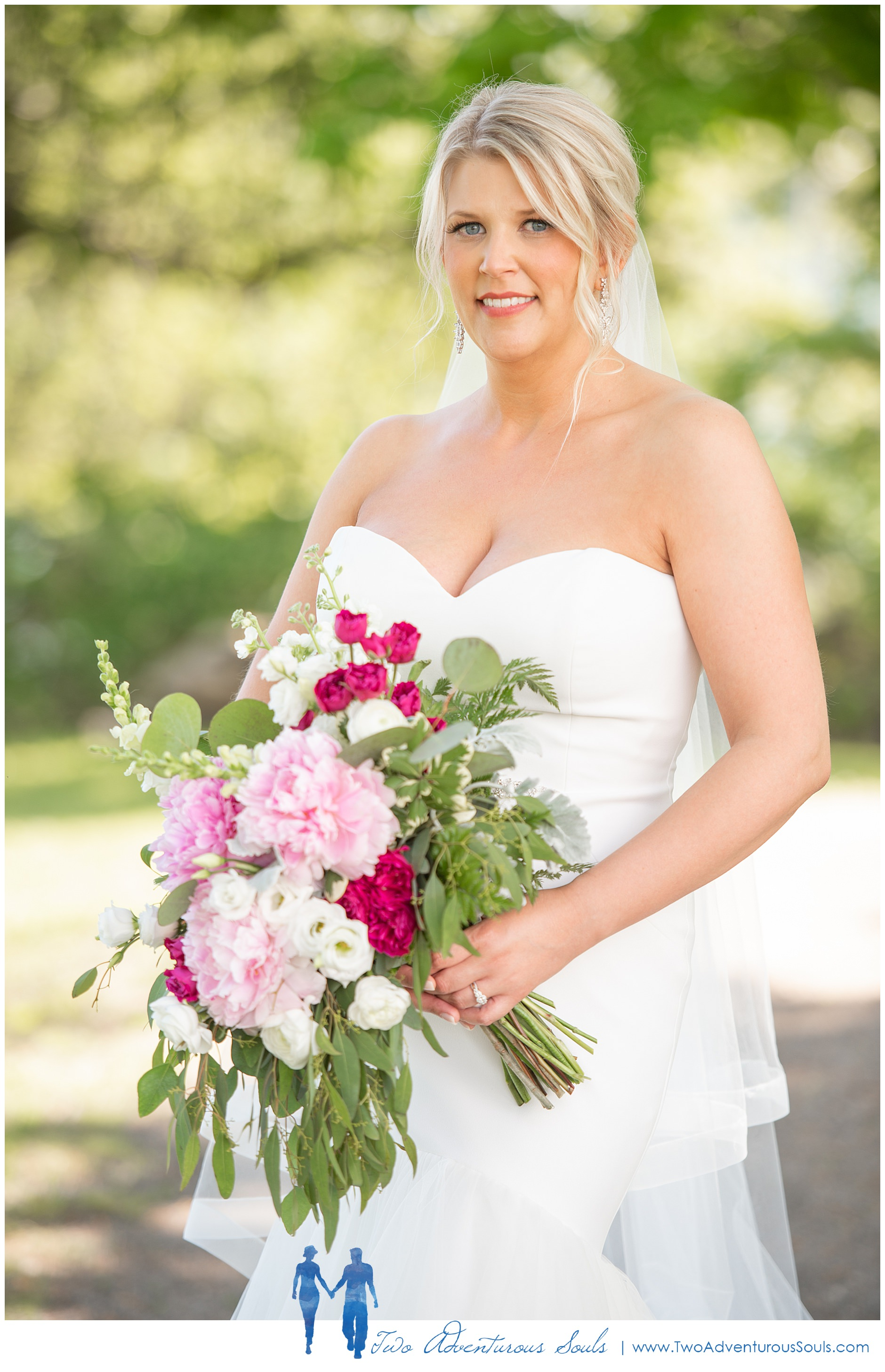 Samoset Resort Wedding Photographers, Destination Maine Photographers, Two Adventurous Souls, Rockland Maine_0025.jpg