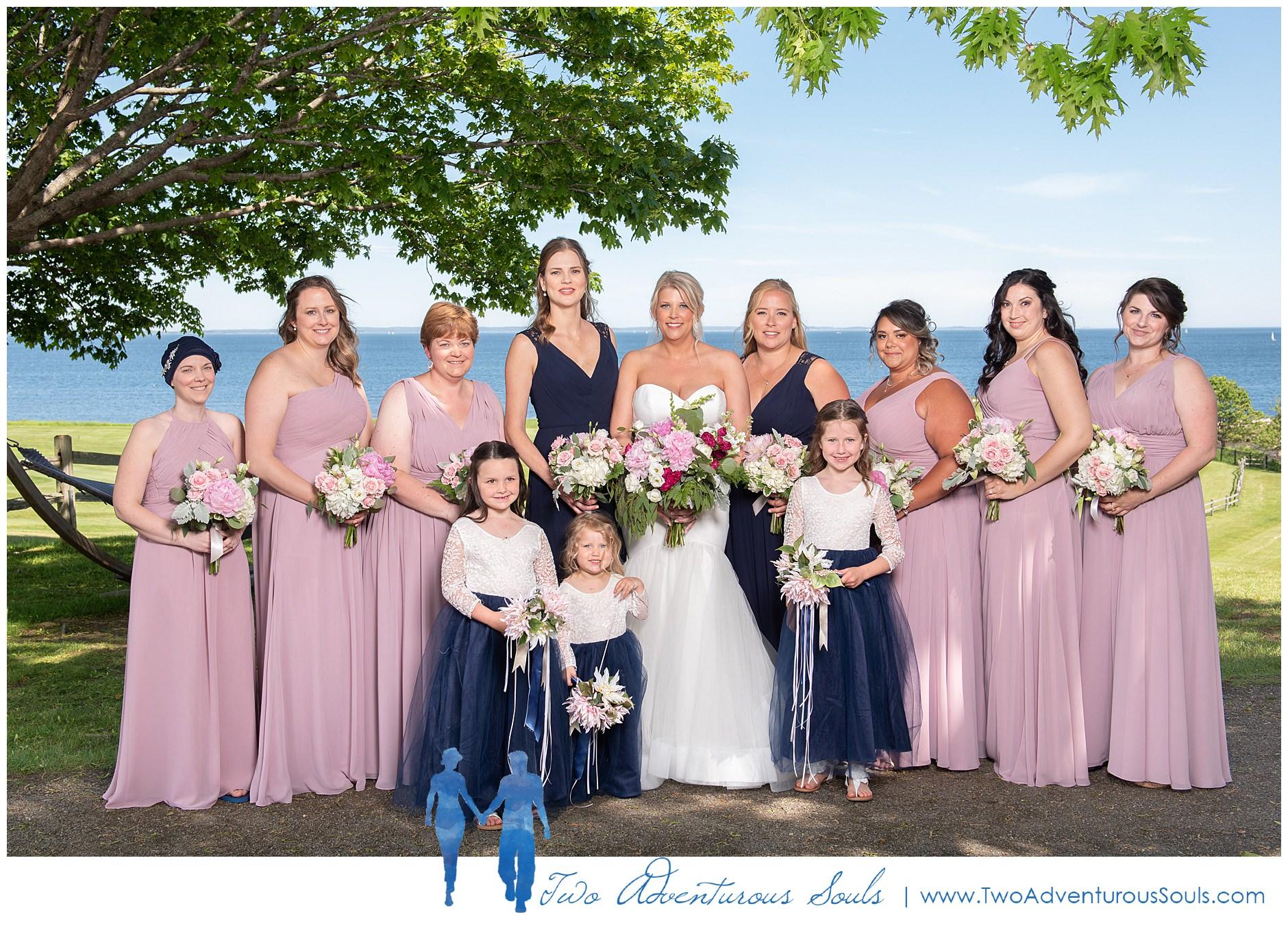 Samoset Resort Wedding Photographers, Destination Maine Photographers, Two Adventurous Souls, Rockland Maine_0028.jpg