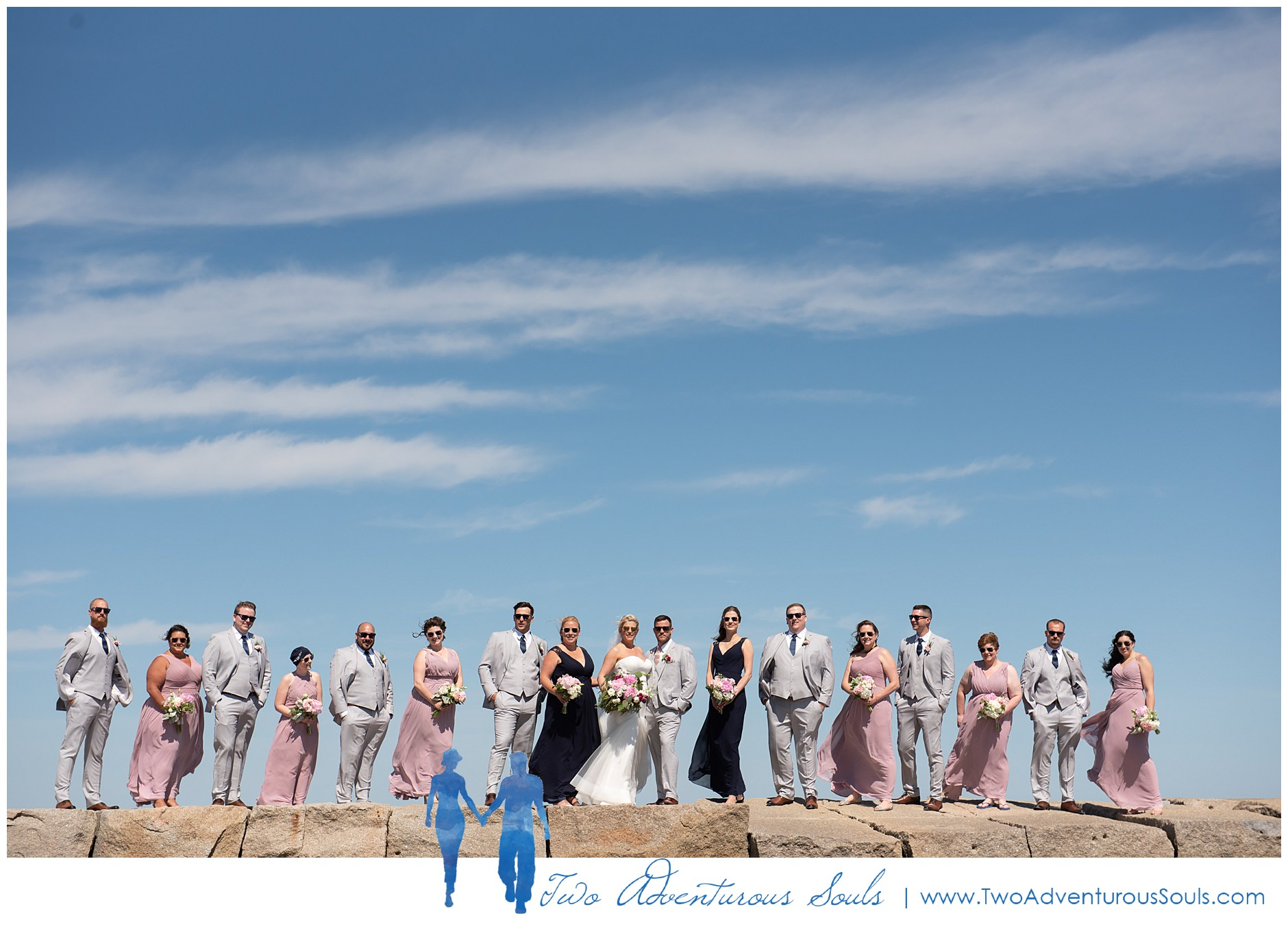 Samoset Resort Wedding Photographers, Destination Maine Photographers, Two Adventurous Souls, Rockland Maine_0032.jpg