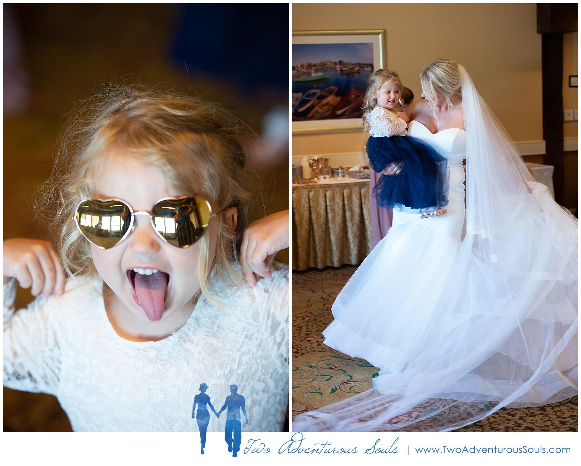 Samoset Resort Wedding Photographers, Destination Maine Photographers, Two Adventurous Souls, Rockland Maine_0034.jpg