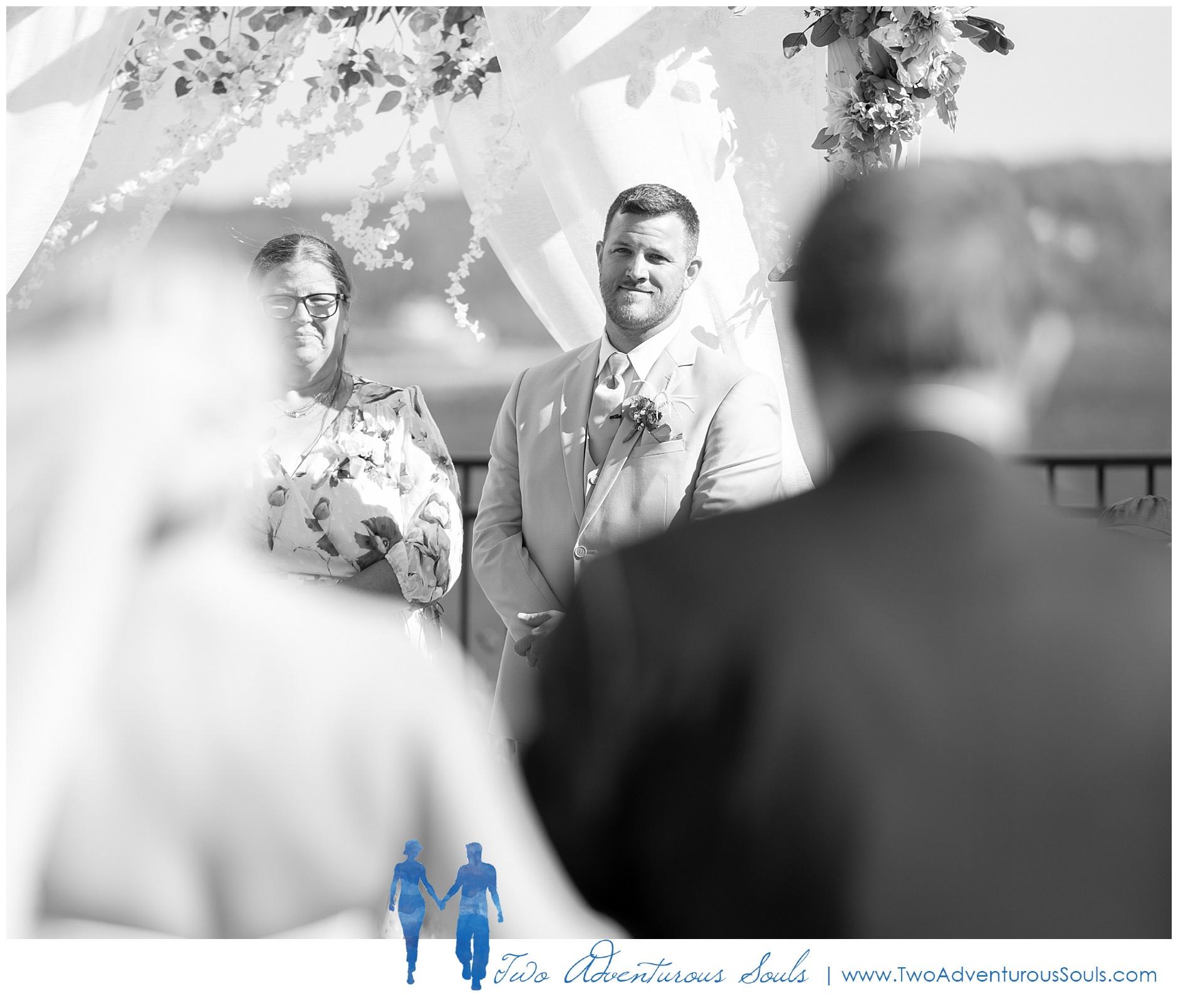 Samoset Resort Wedding Photographers, Destination Maine Photographers, Two Adventurous Souls, Rockland Maine_0036.jpg