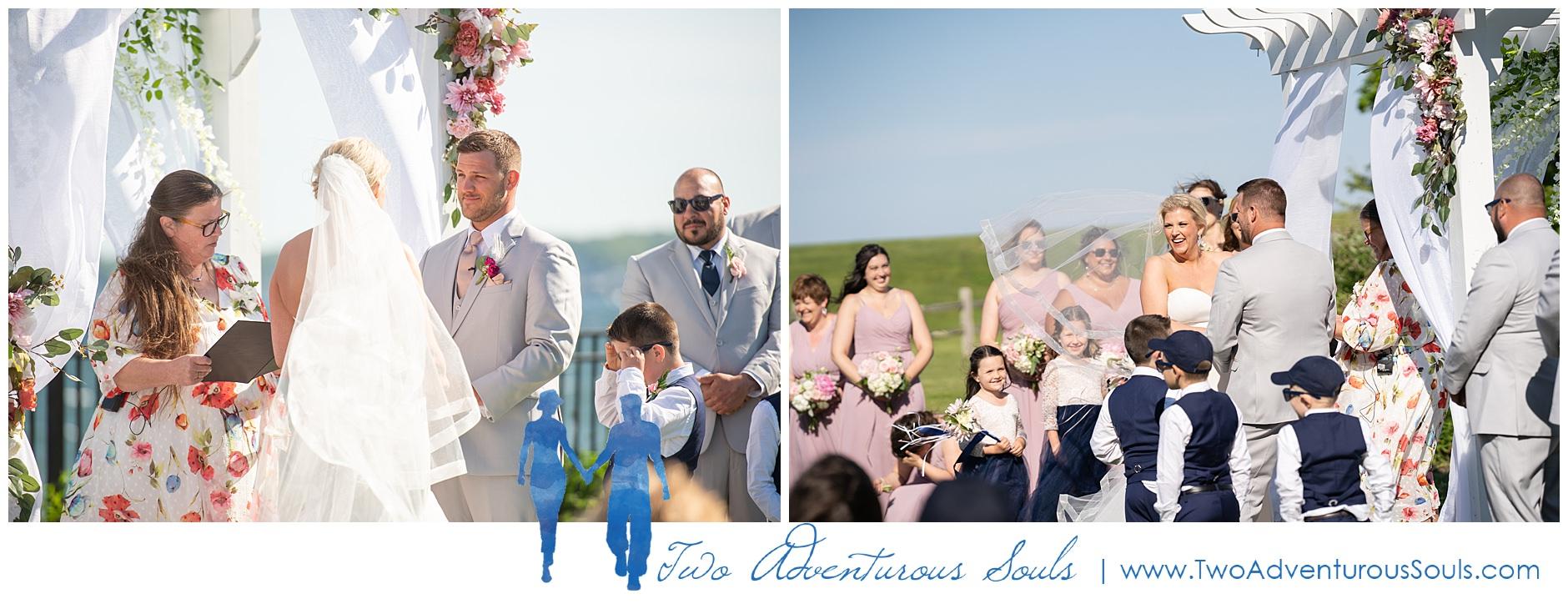 Samoset Resort Wedding Photographers, Destination Maine Photographers, Two Adventurous Souls, Rockland Maine_0037.jpg