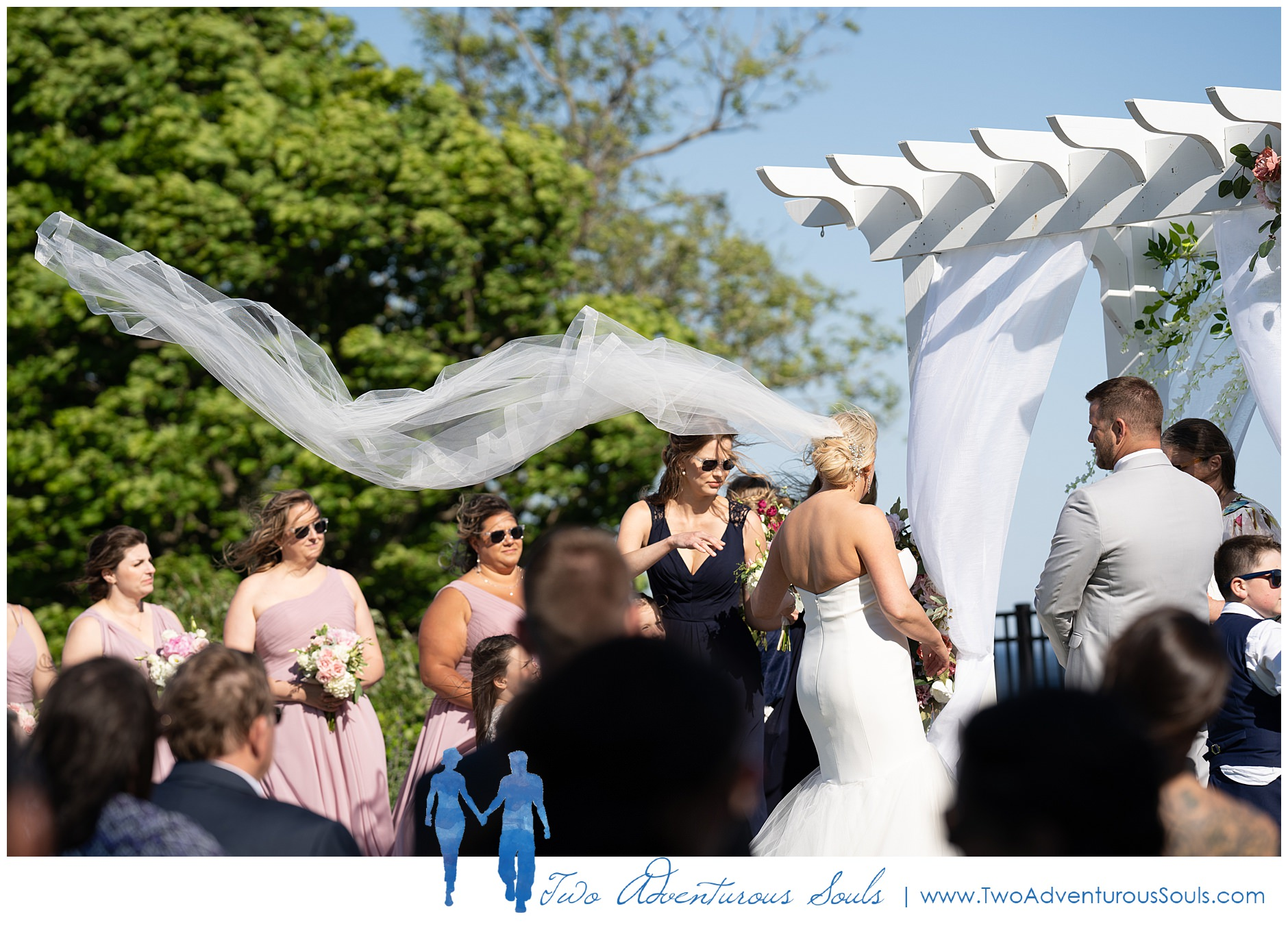 Samoset Resort Wedding Photographers, Destination Maine Photographers, Two Adventurous Souls, Rockland Maine_0041.jpg