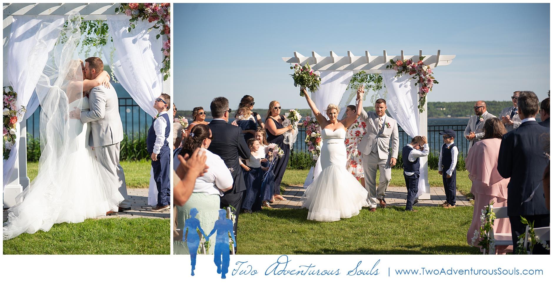 Samoset Resort Wedding Photographers, Destination Maine Photographers, Two Adventurous Souls, Rockland Maine_0042.jpg
