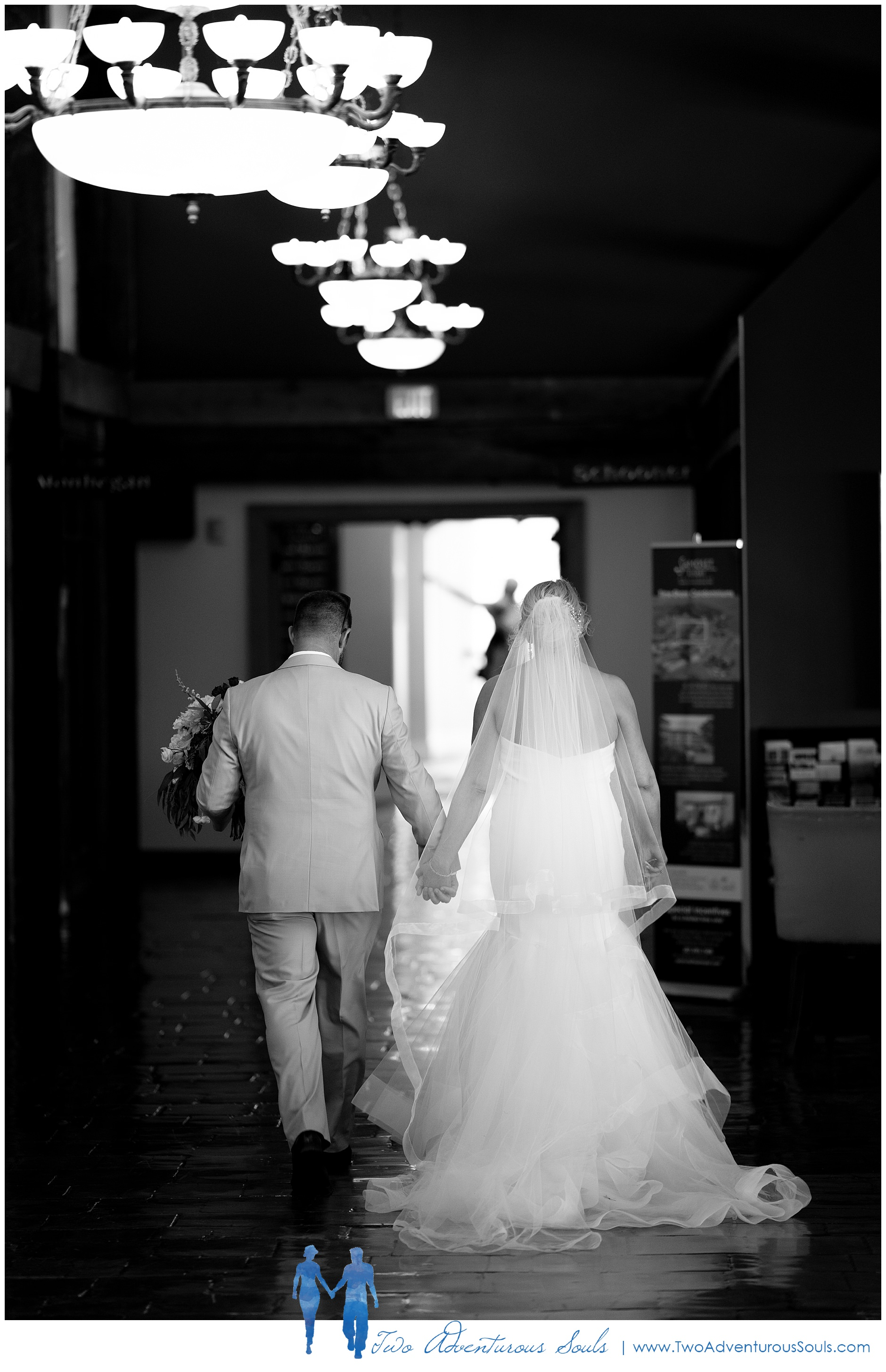 Samoset Resort Wedding Photographers, Destination Maine Photographers, Two Adventurous Souls, Rockland Maine_0045.jpg