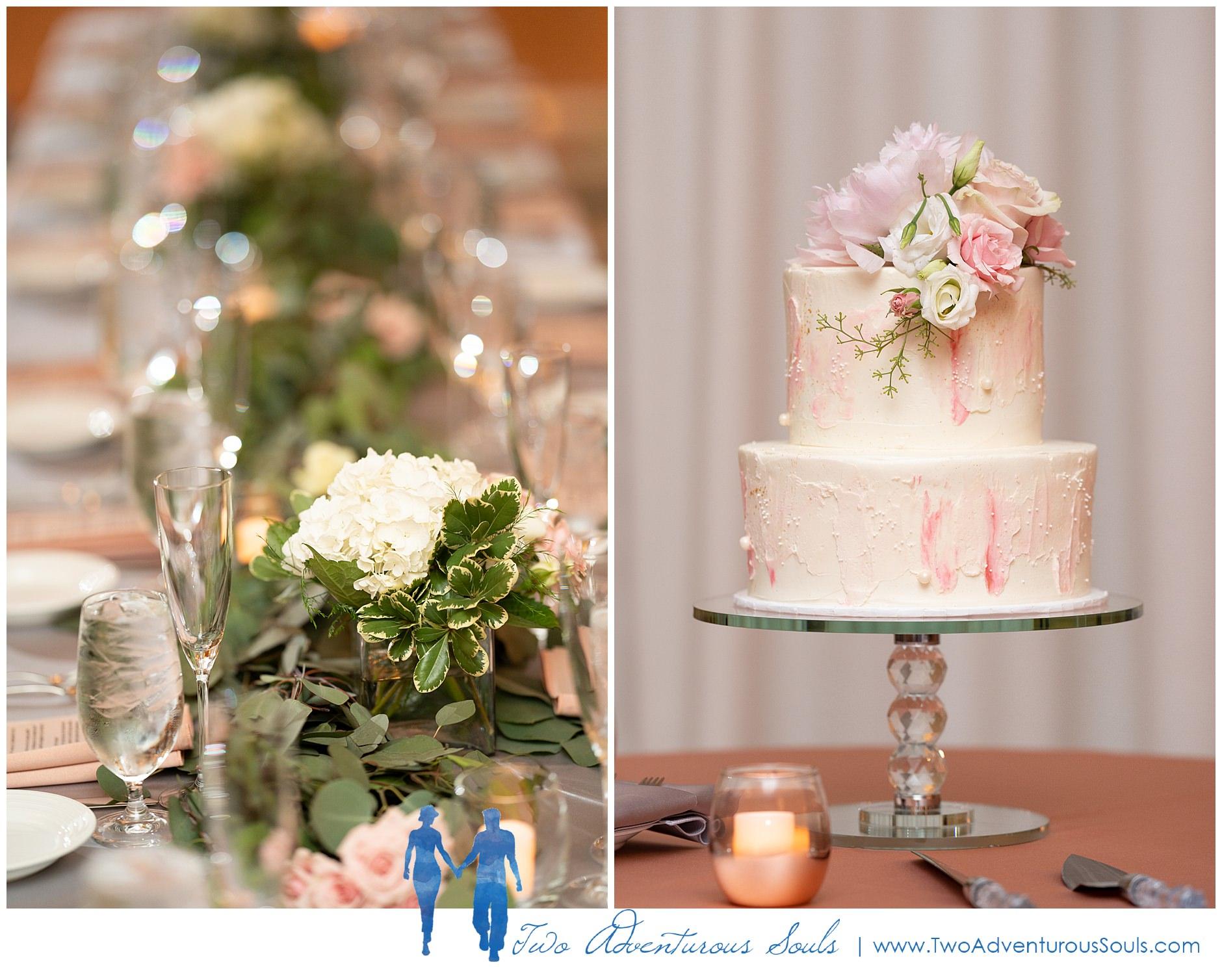 Samoset Resort Wedding Photographers, Destination Maine Photographers, Two Adventurous Souls, Rockland Maine_0046.jpg